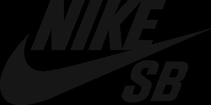 nike-sb-logo.png