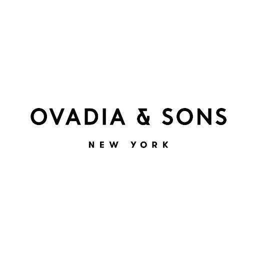 ovadia&sons-logo.jpg