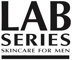 lab-series-logo.png