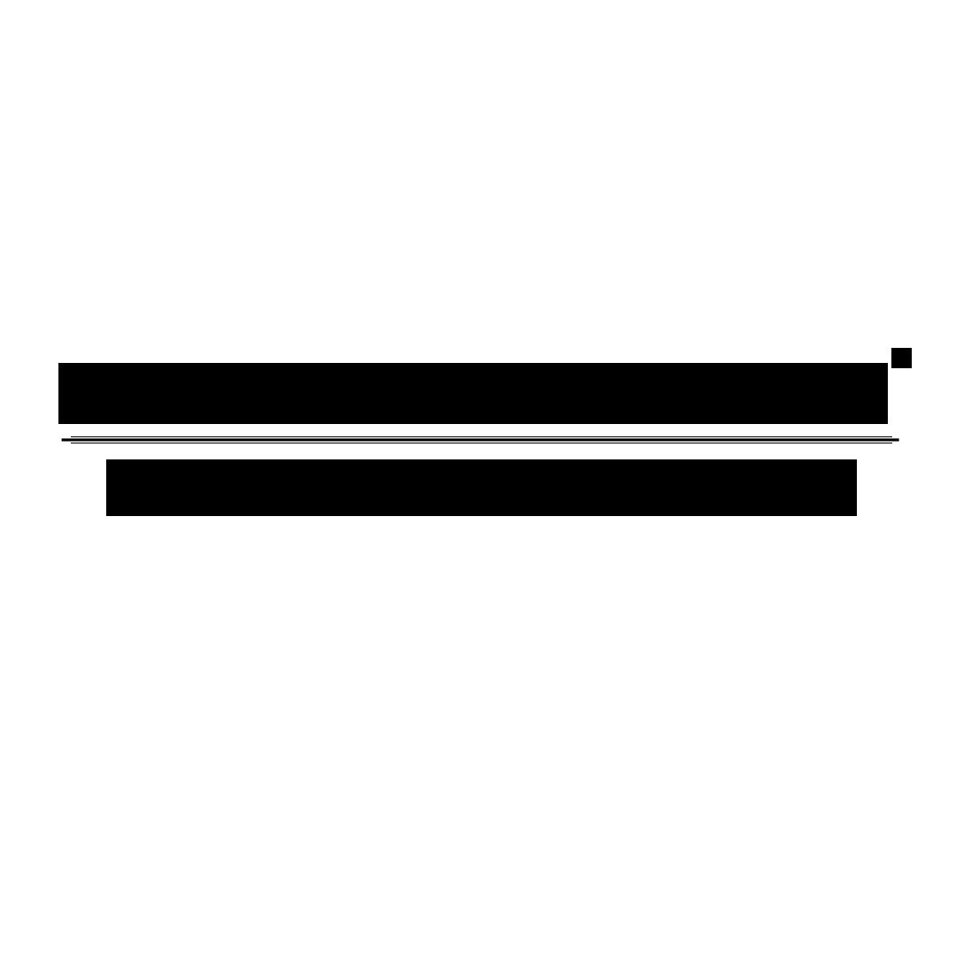 Viking-Waffles-Logo-Black-Transparent.png