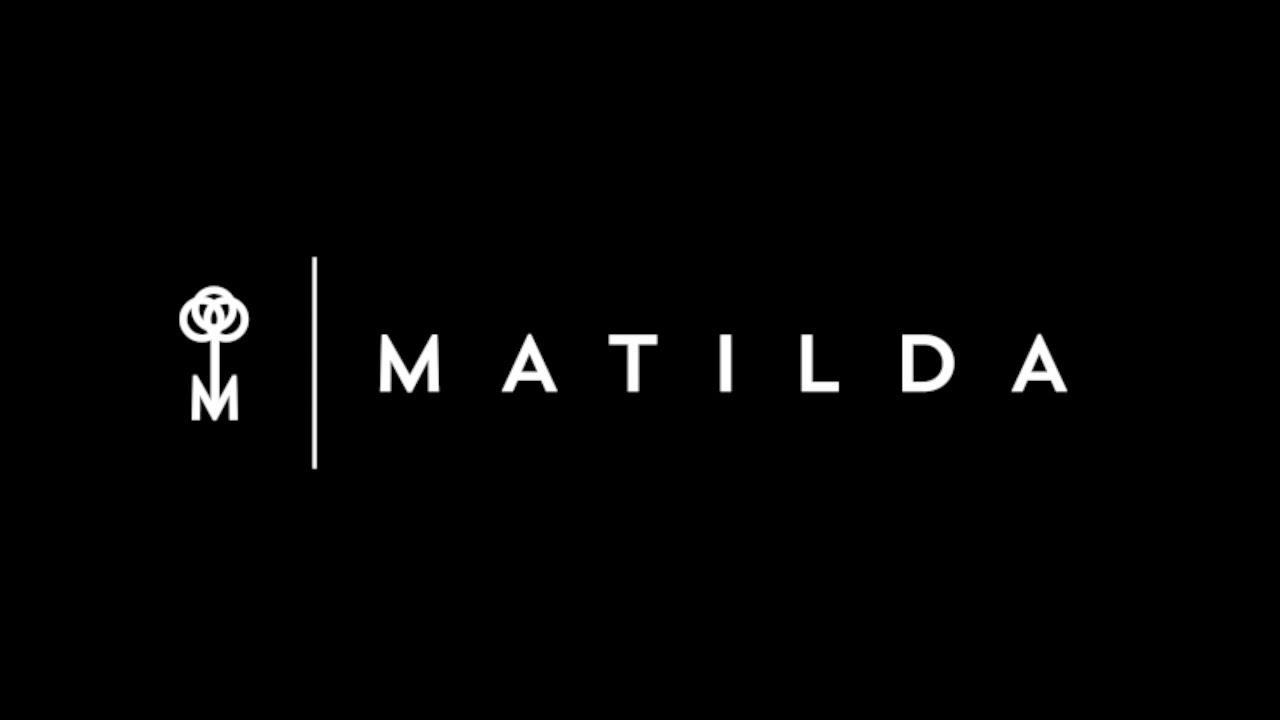Matilda-Cover.jpg