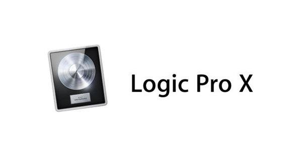 logic-pro-x-logo.jpg