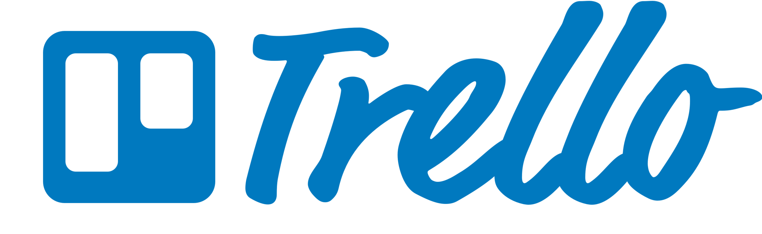 trello-logo.png