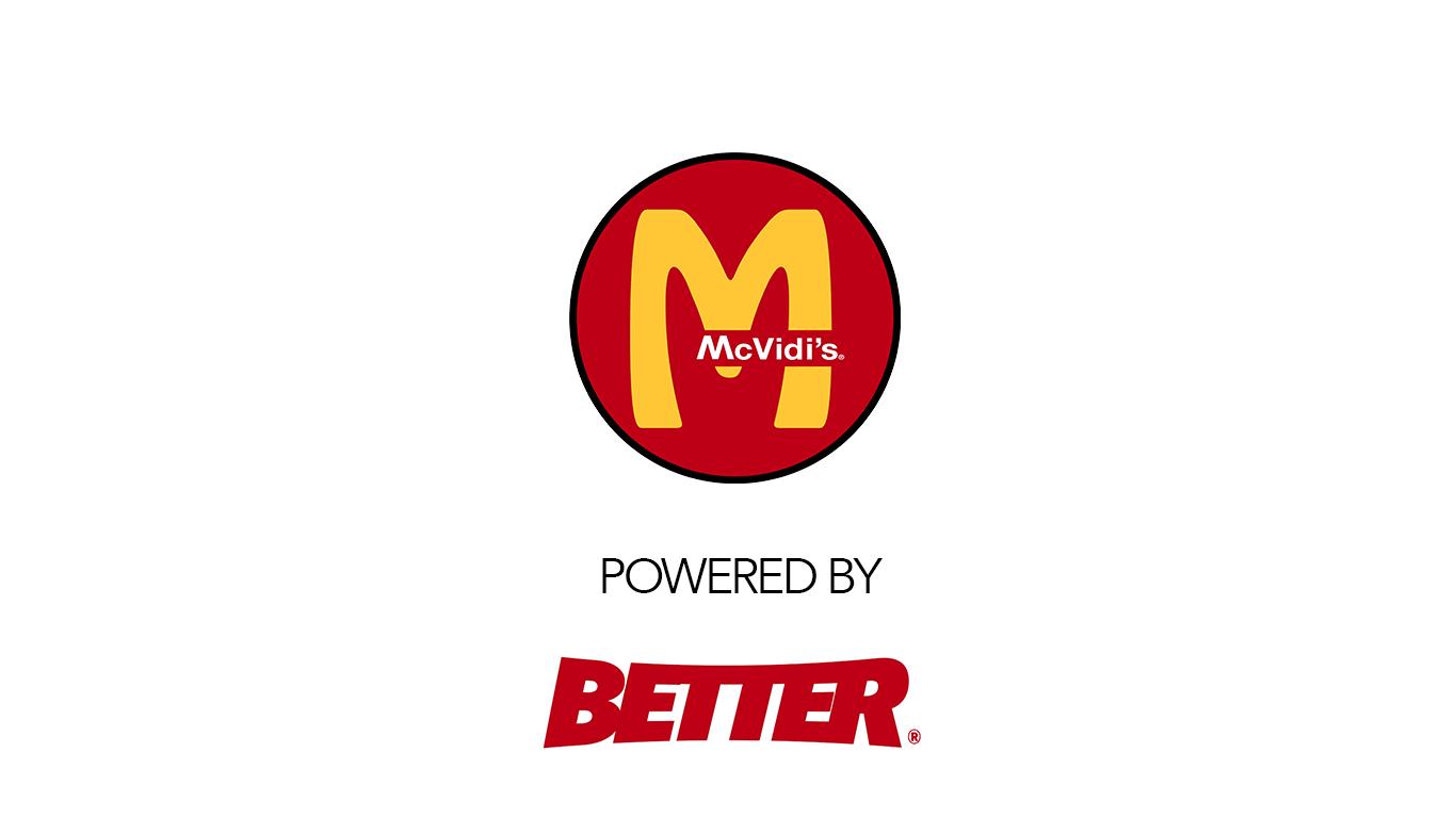 mcvidis-better-banner.png