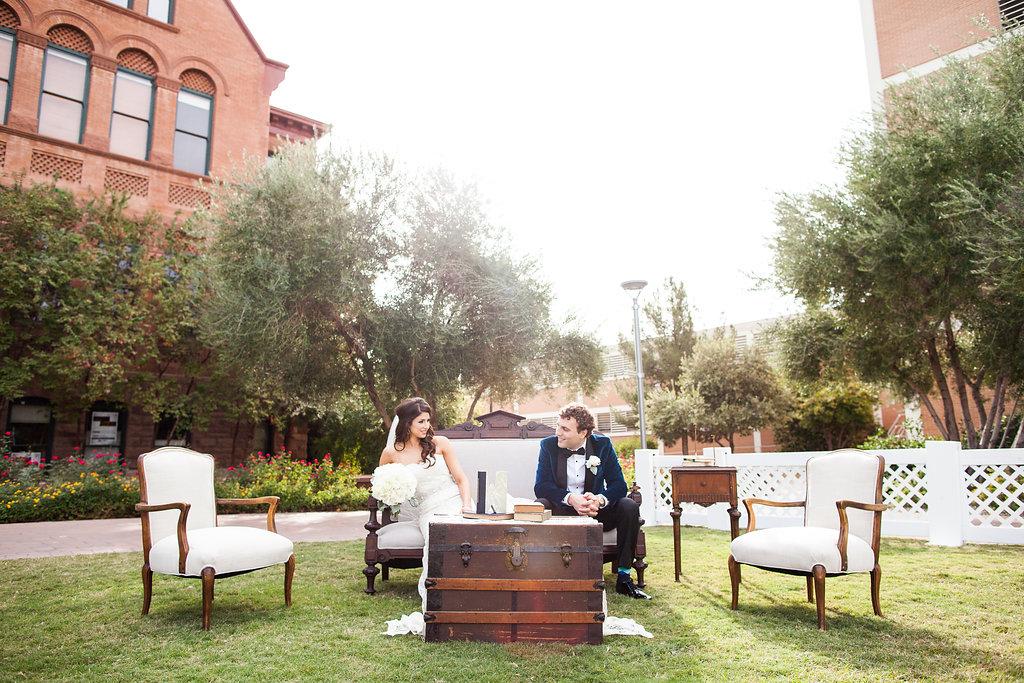 Vintage-wedding-furnture-anthony-diaz.jpg