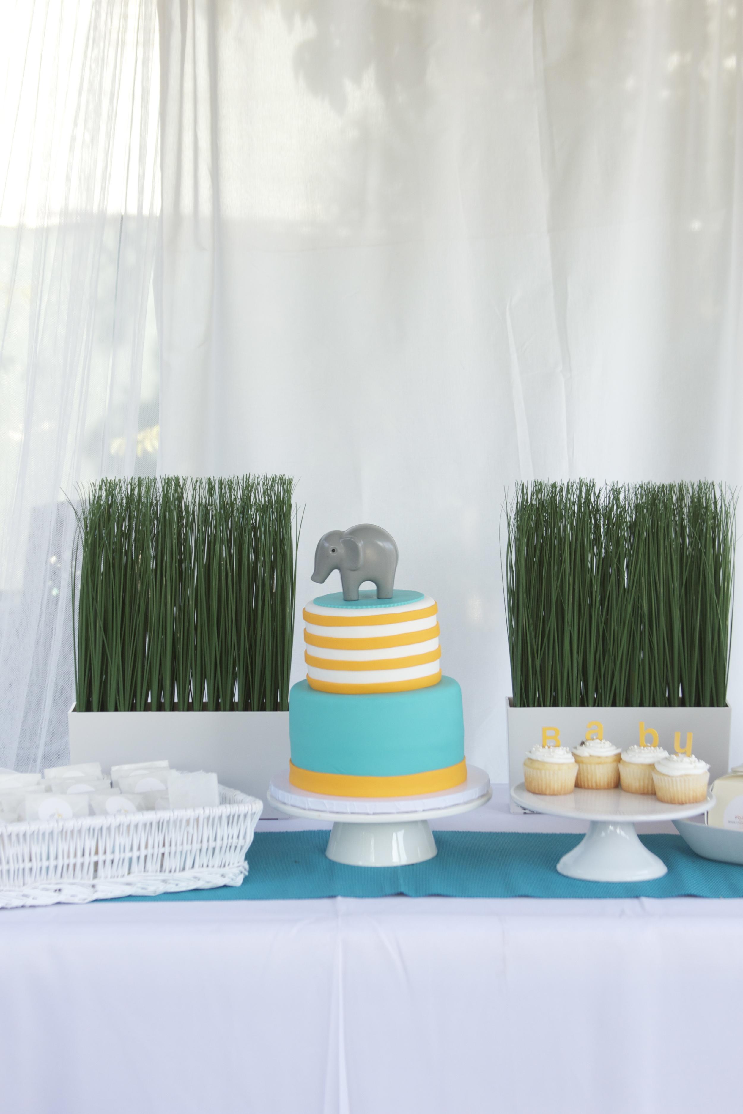 elephant_Baby_Shower_Cake_Anthony_And_Stork.jpg