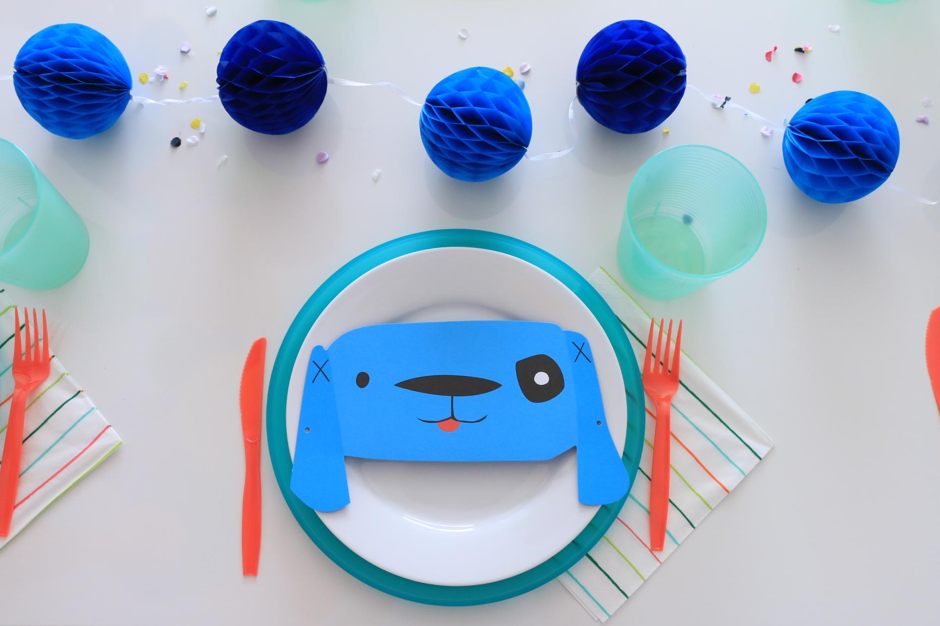 Balloon_Animal_Party_ideas.JPG