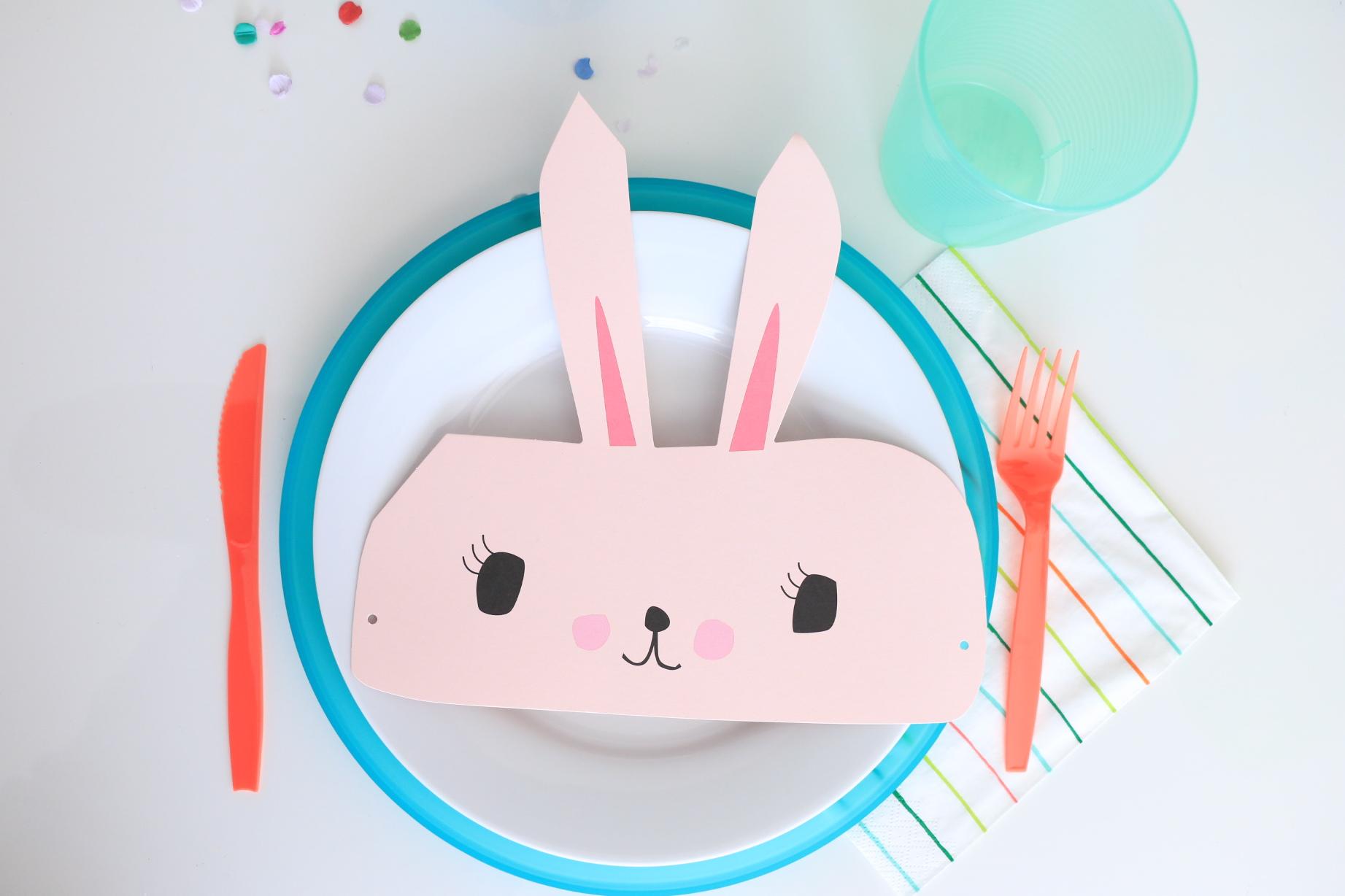 Bunny_Party_ideas.jpg