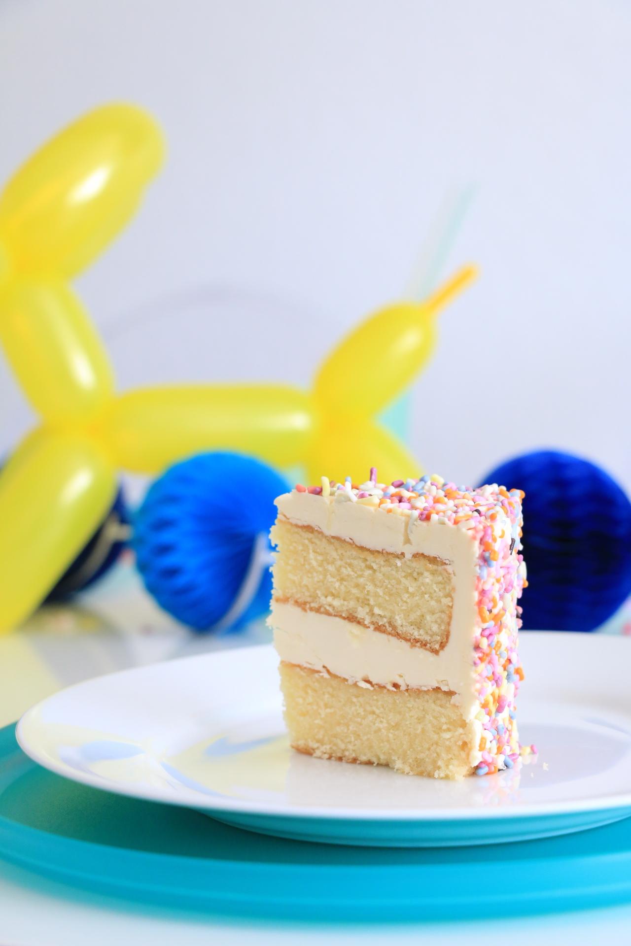 Confetti_cake_Anthony_and_stork.jpg