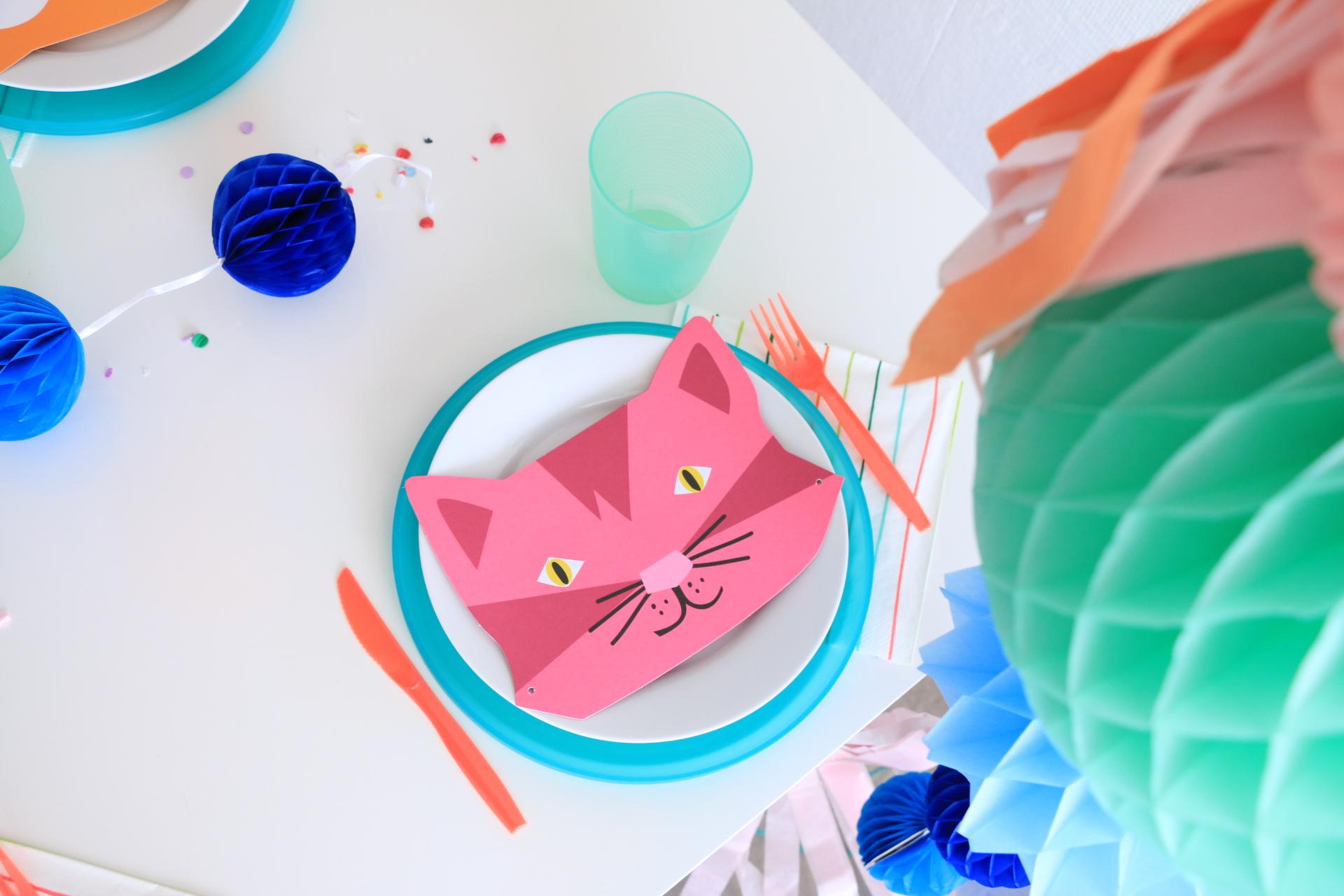 Kitty_party_ideas.JPG