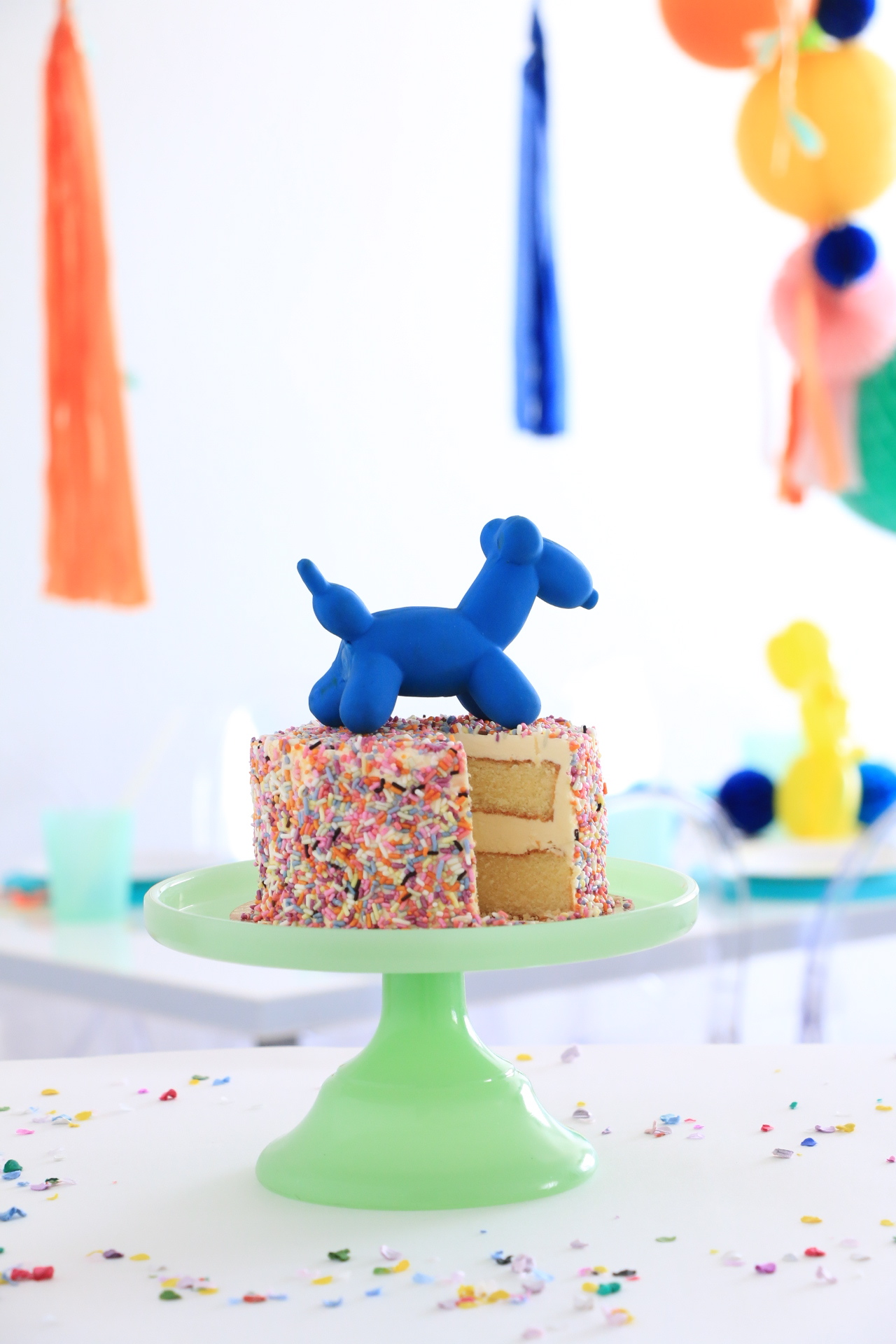 Jeff_kuntz_Balloon_Animal_Cake_Anthony_and_Stork.jpg