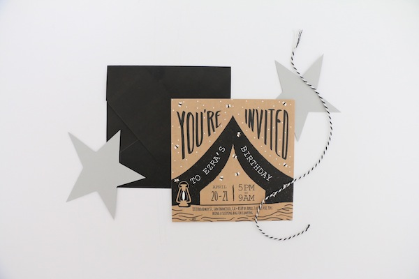 star-and-moon-sleepover-invites-anthony-and-stork-invites.jpg