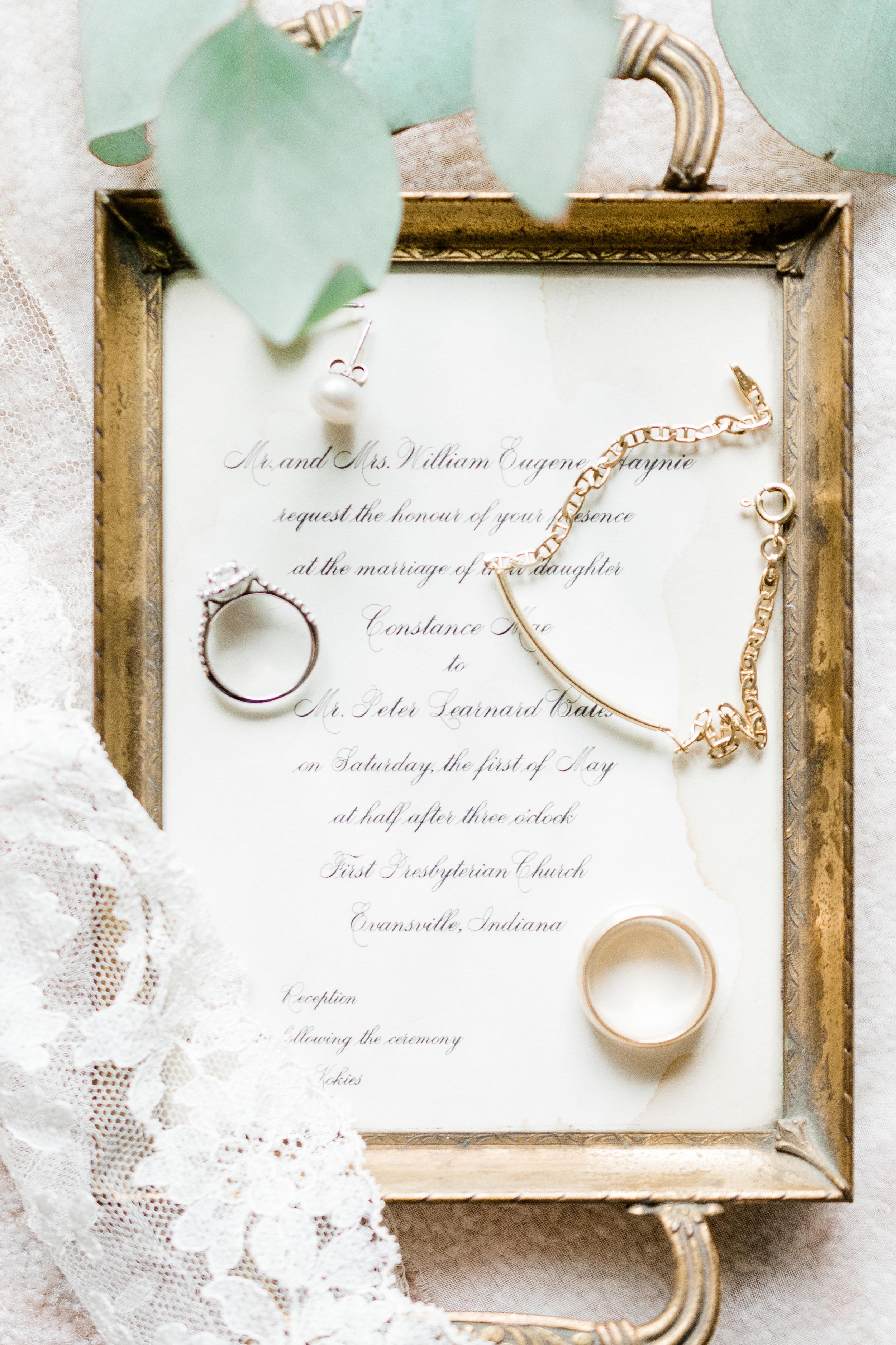Anthony-and-stork-Weddings-53.jpg