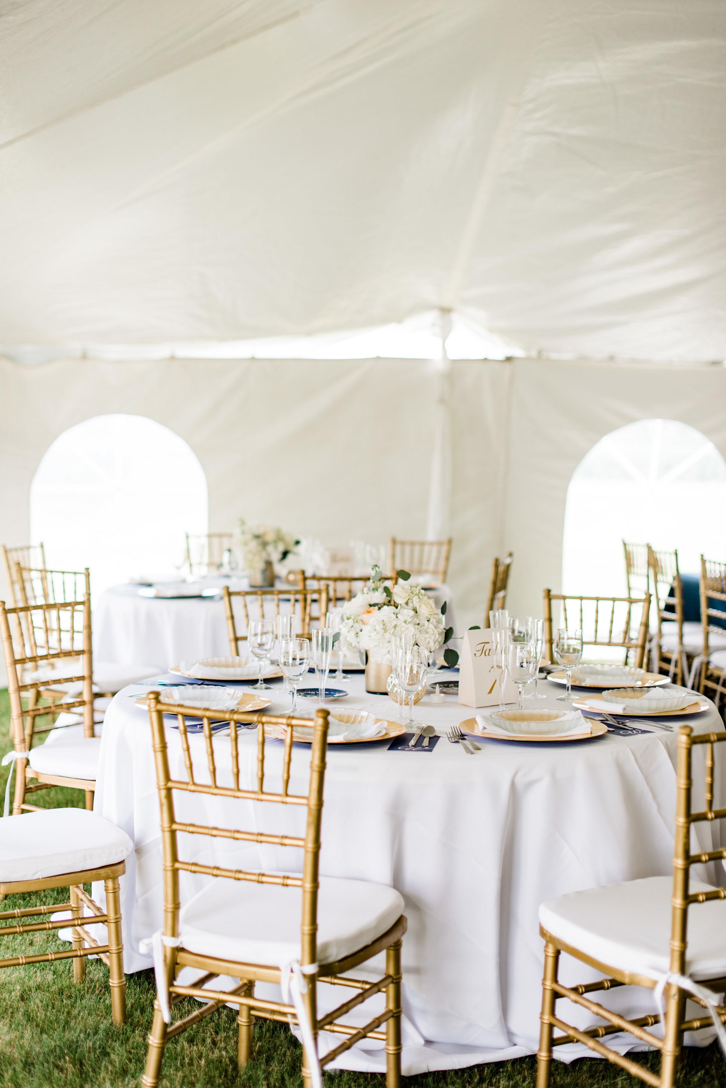 Anthony-and-stork-Weddings-286.jpg
