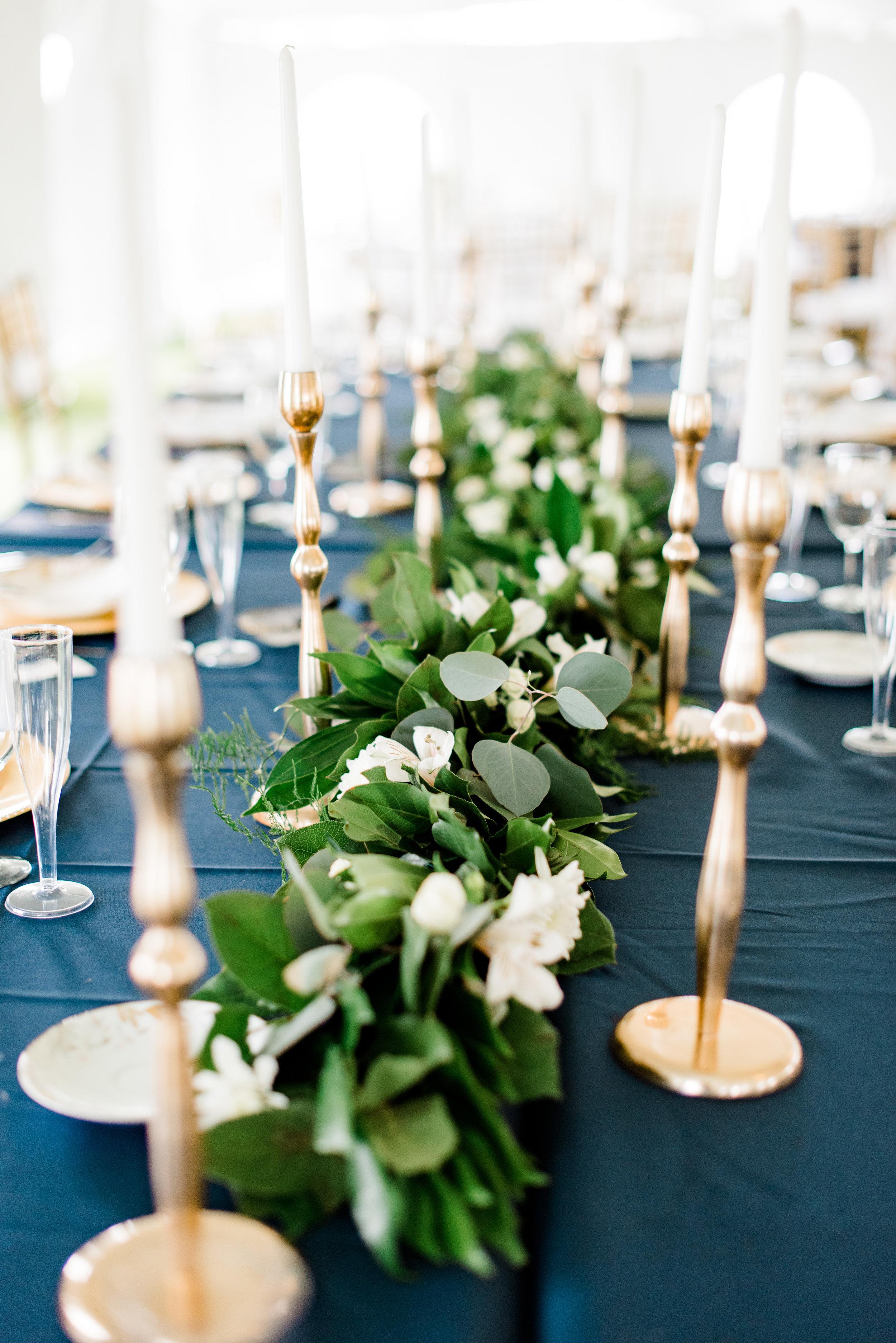 Anthony-and-stork-Weddings-280.jpg