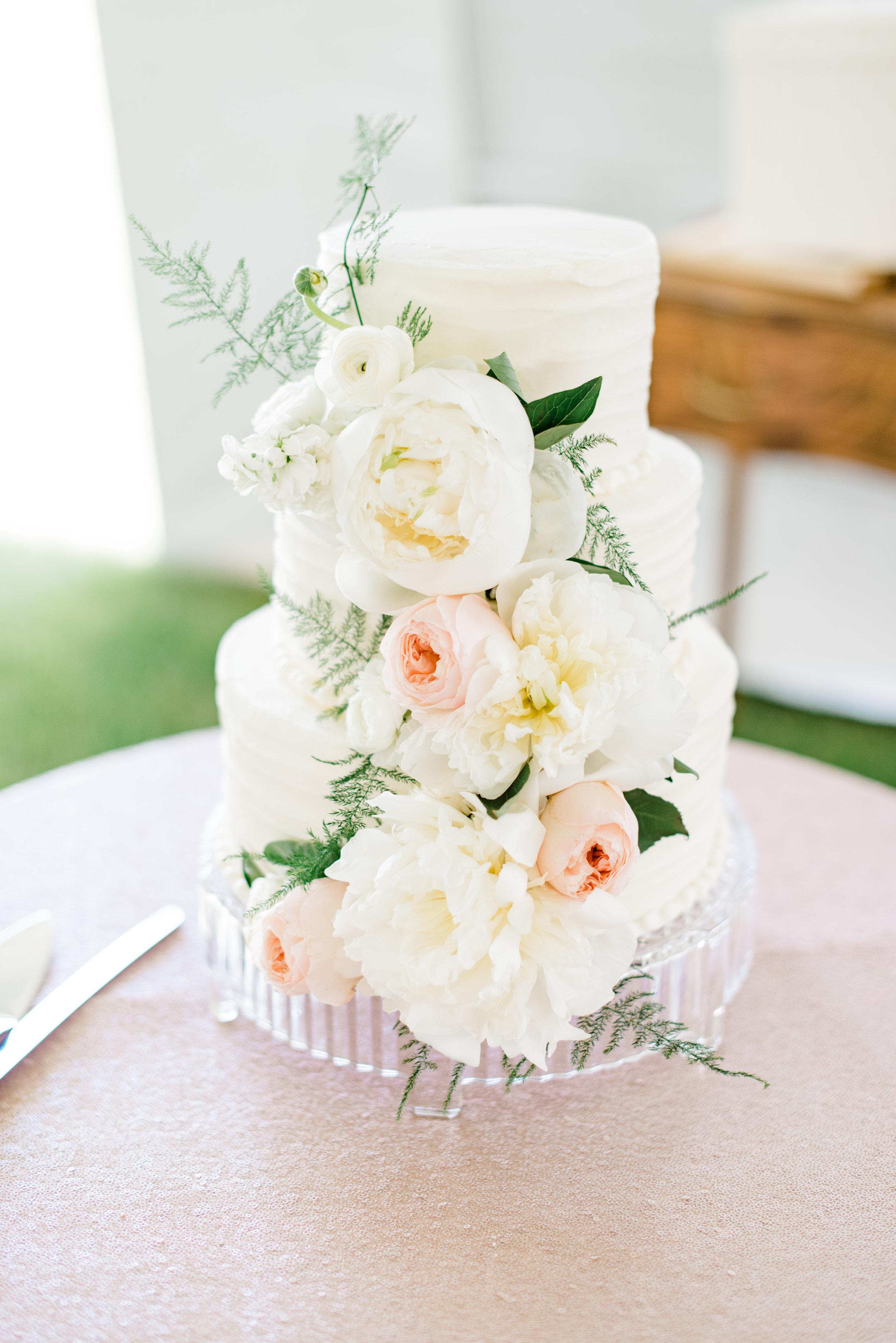 Anthony-and-stork-Weddings-323.jpg