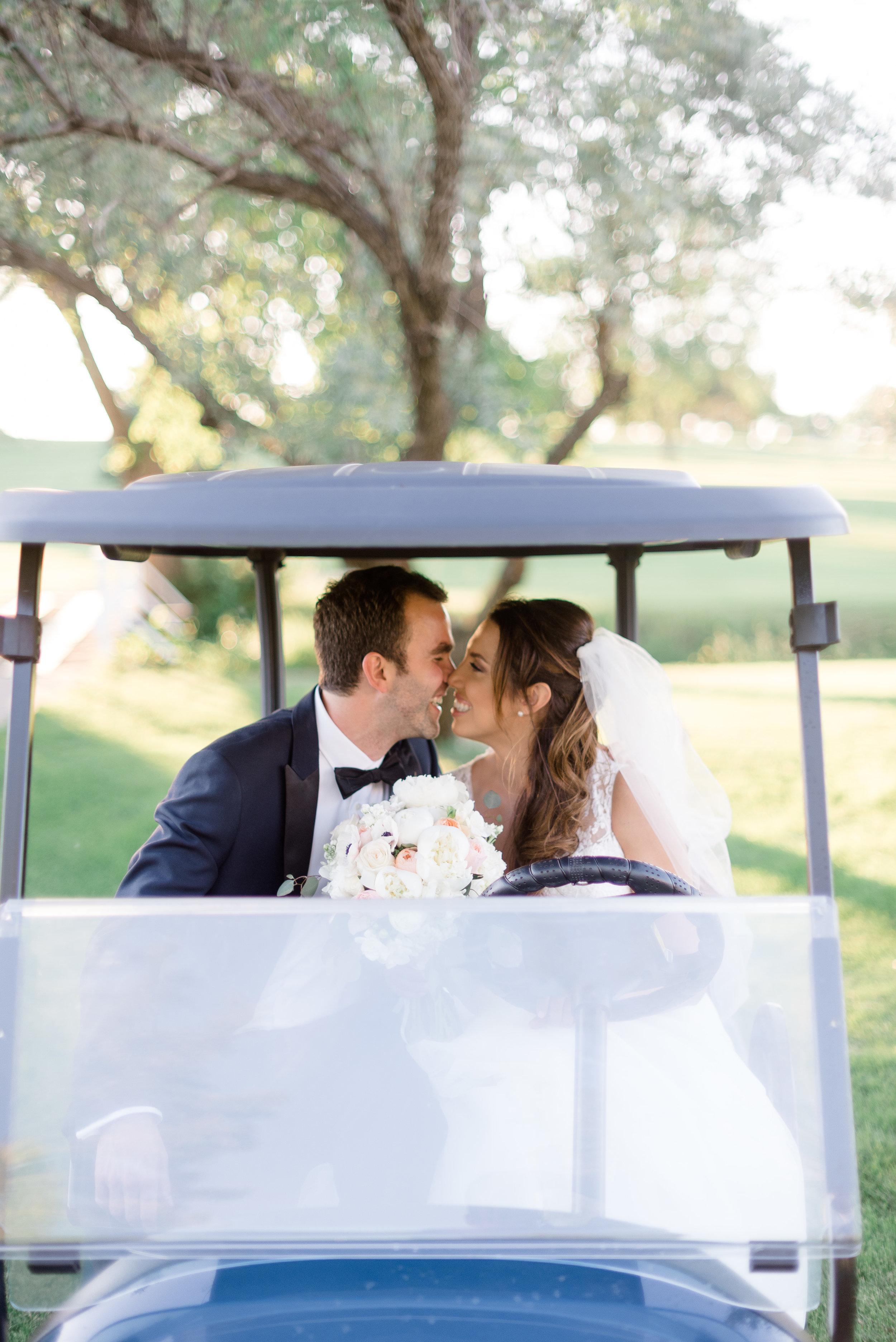 Anthony-and-stork-Weddings-555.jpg