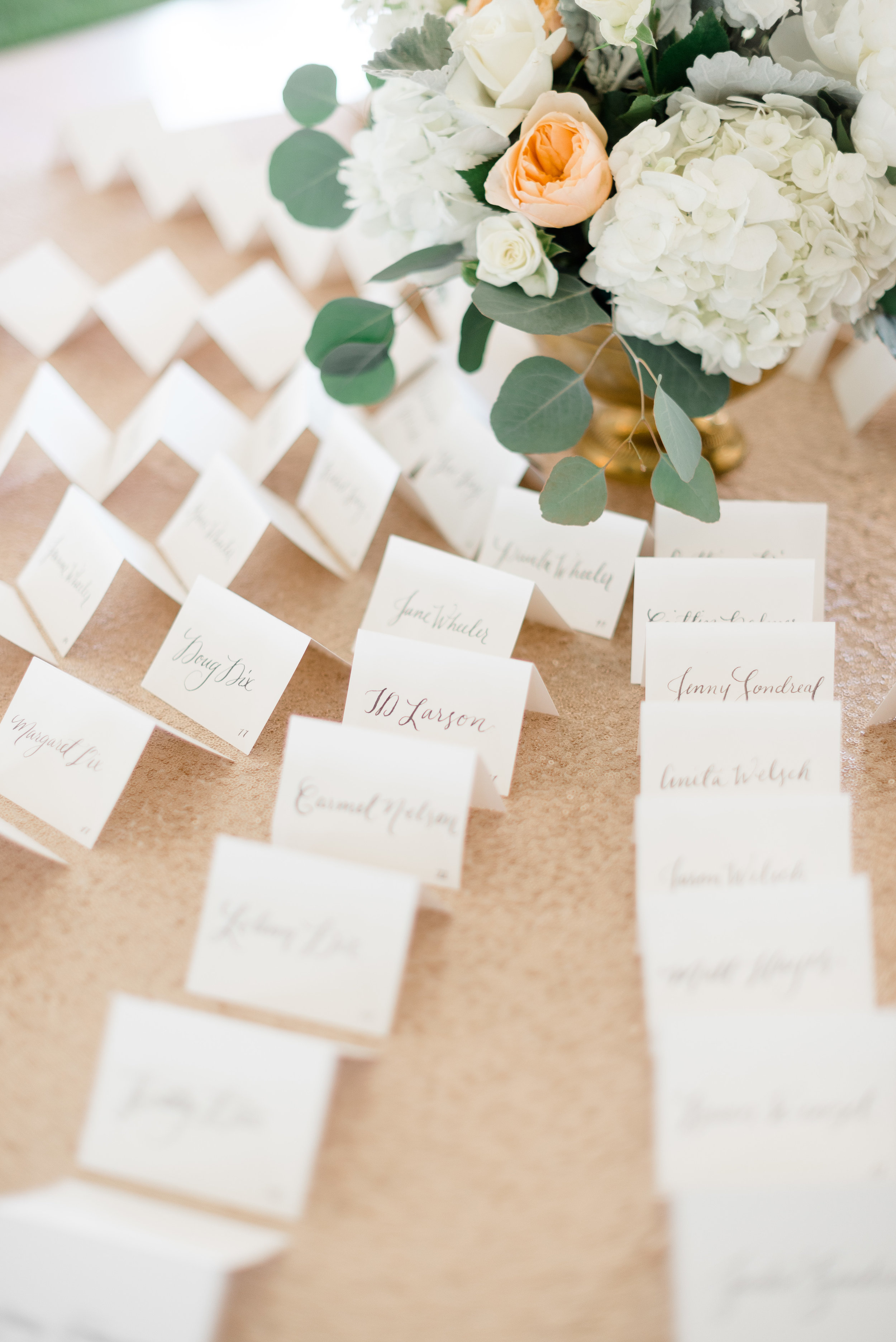 Anthony-and-stork-Weddings-398.jpg