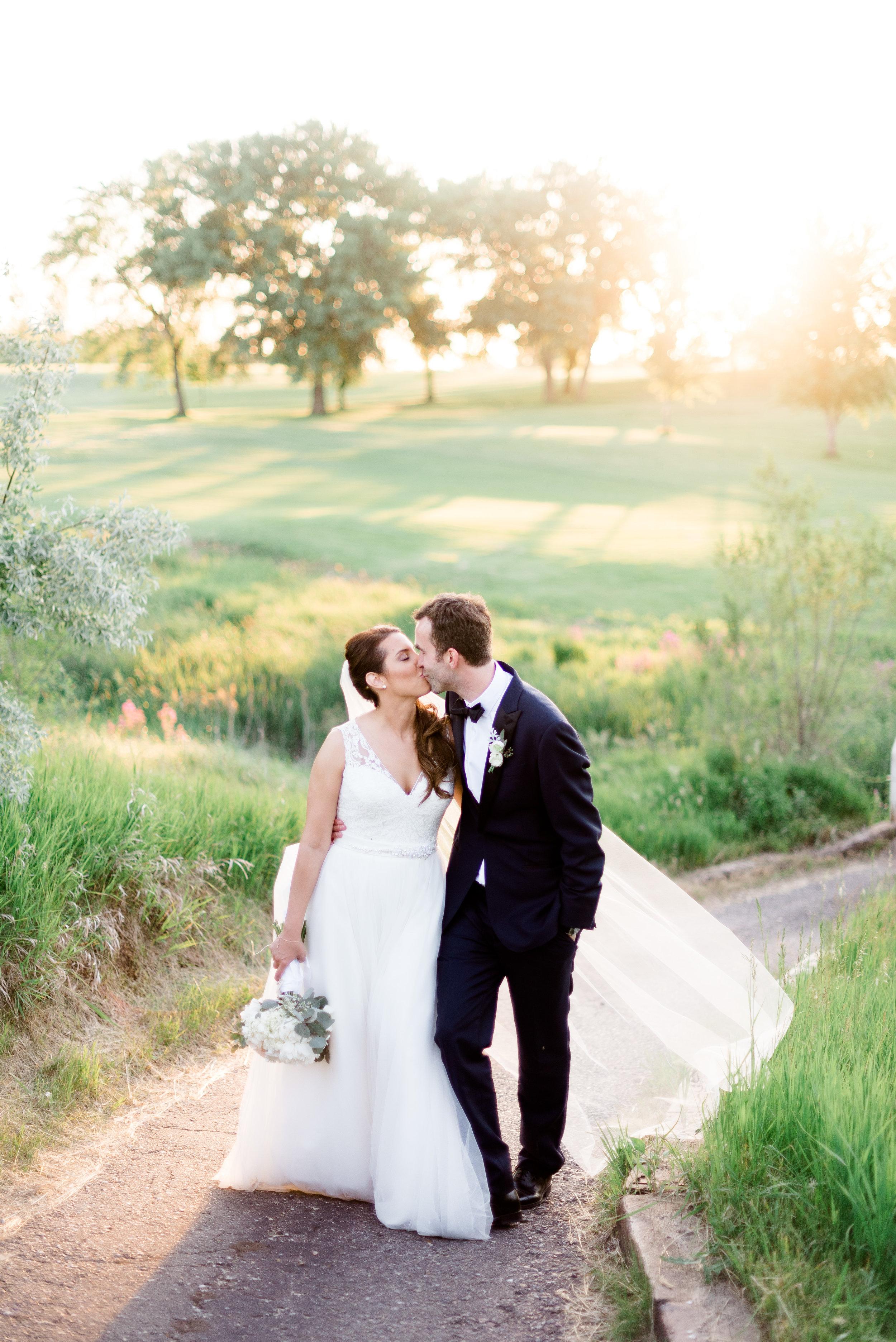 Anthony-and-stork-Weddings-589.jpg
