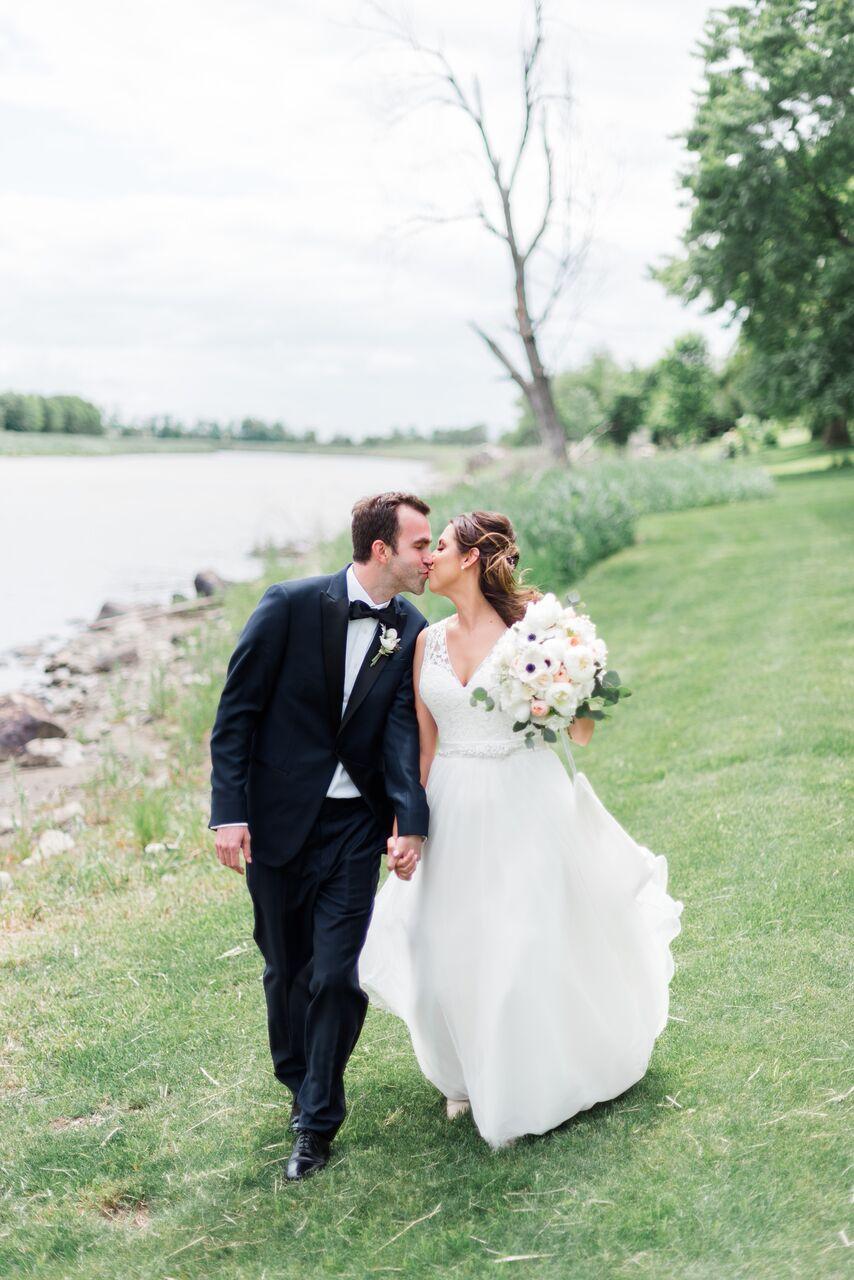 Anthony-and-stork-Weddings-101.jpg