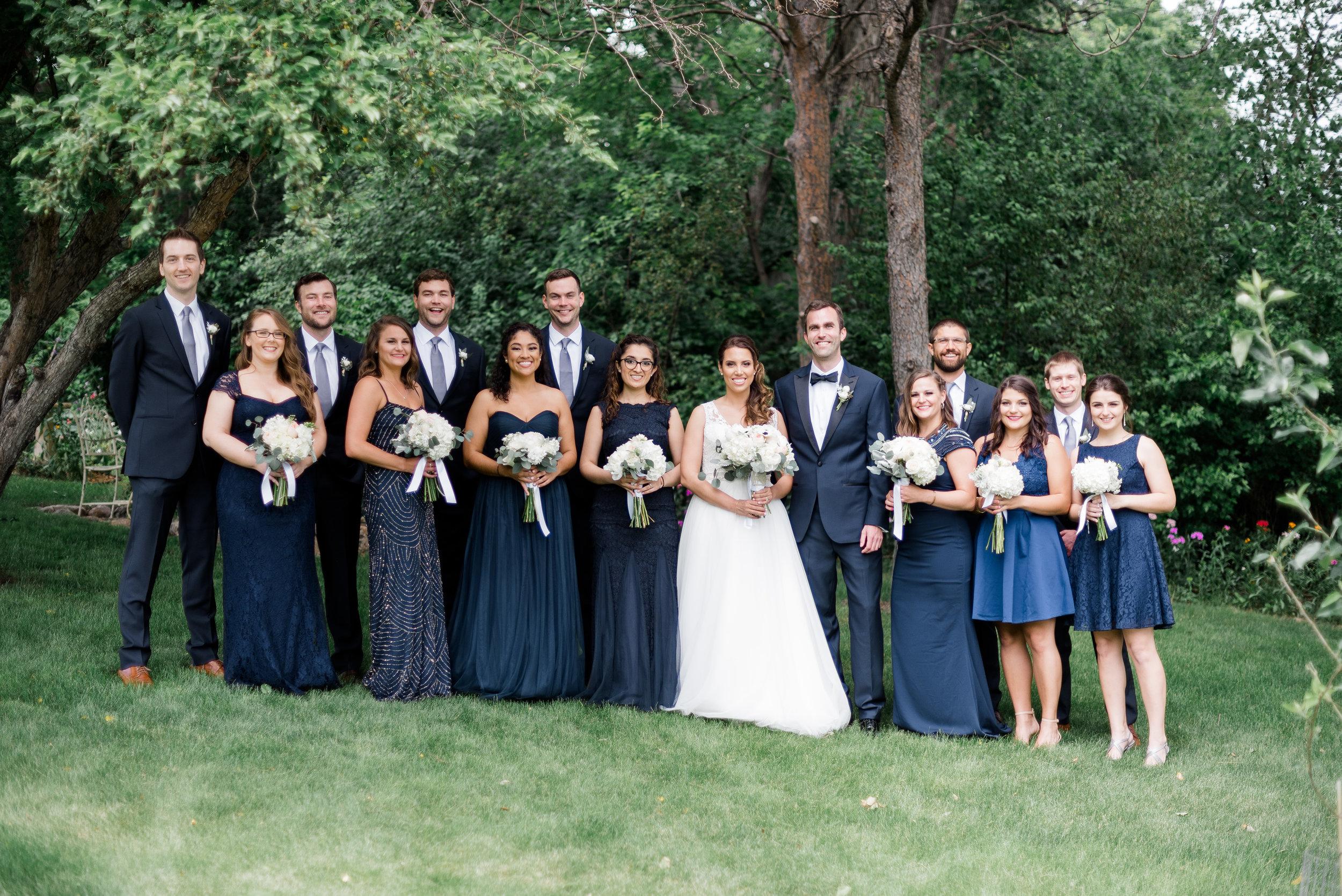 Cathleen and Todd Wedding-156.jpg