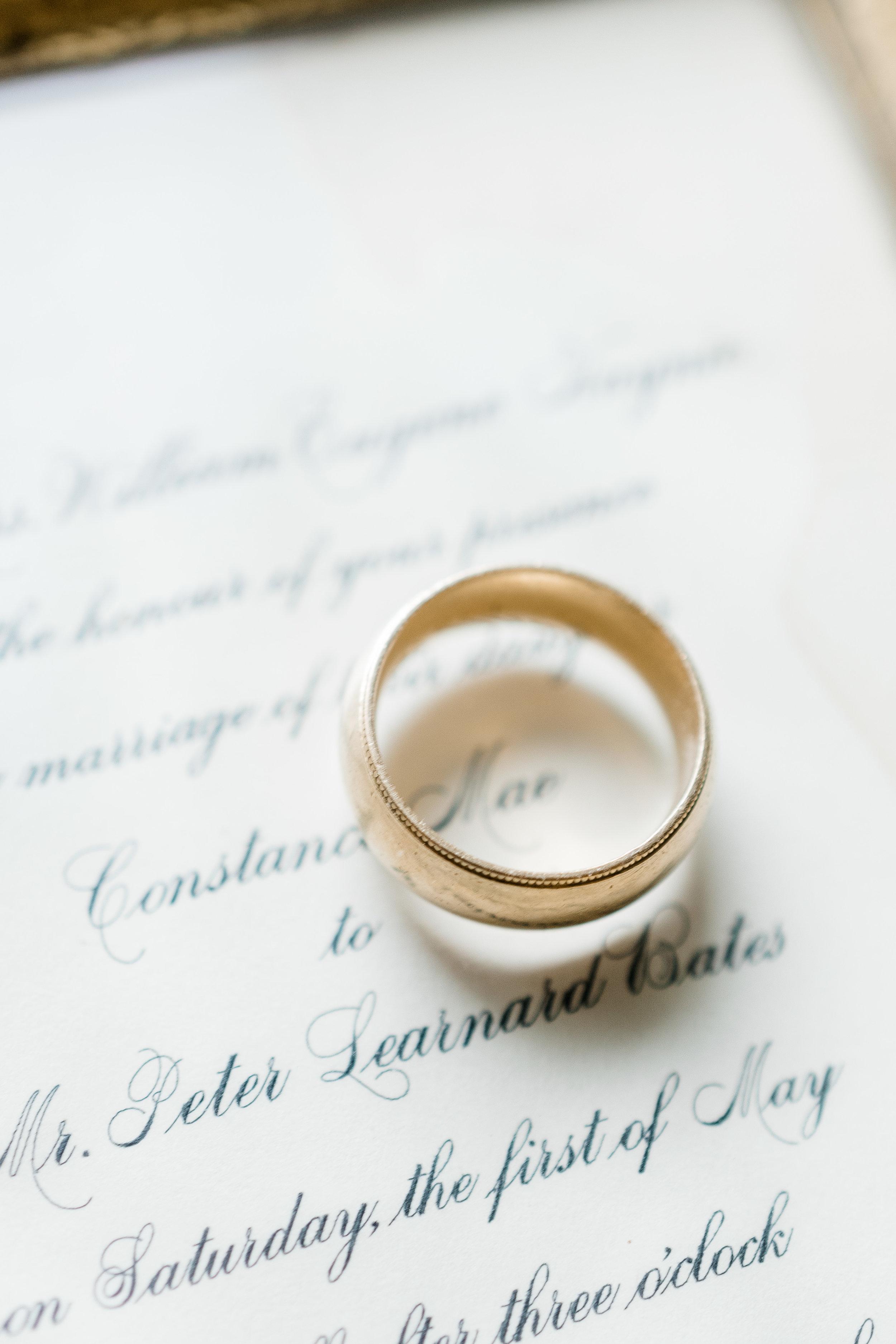 Anthony-and-stork-Weddings-60.jpg
