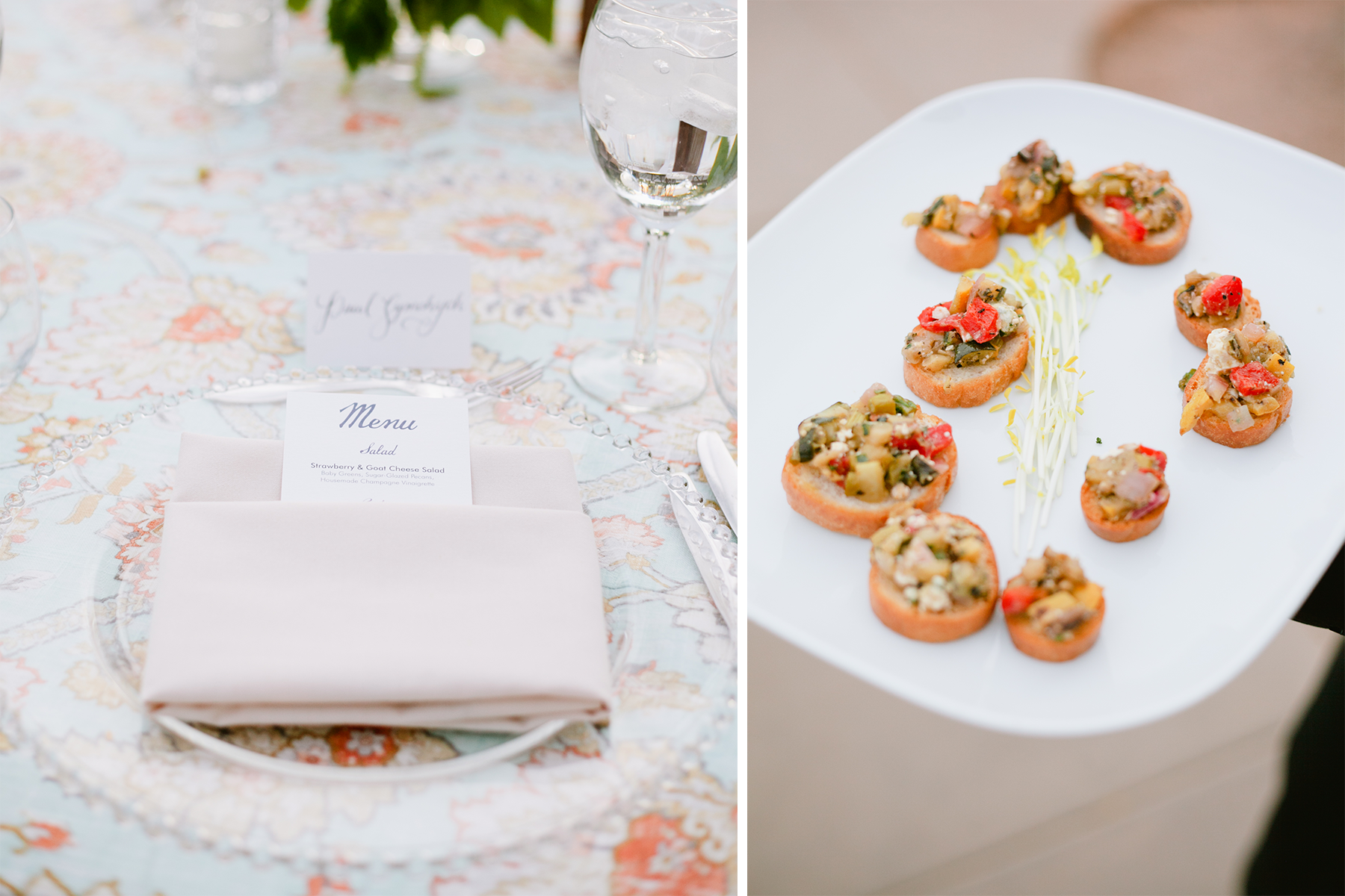 Anthony_And_Stork_Events_La-Tavola-Harper-Linen