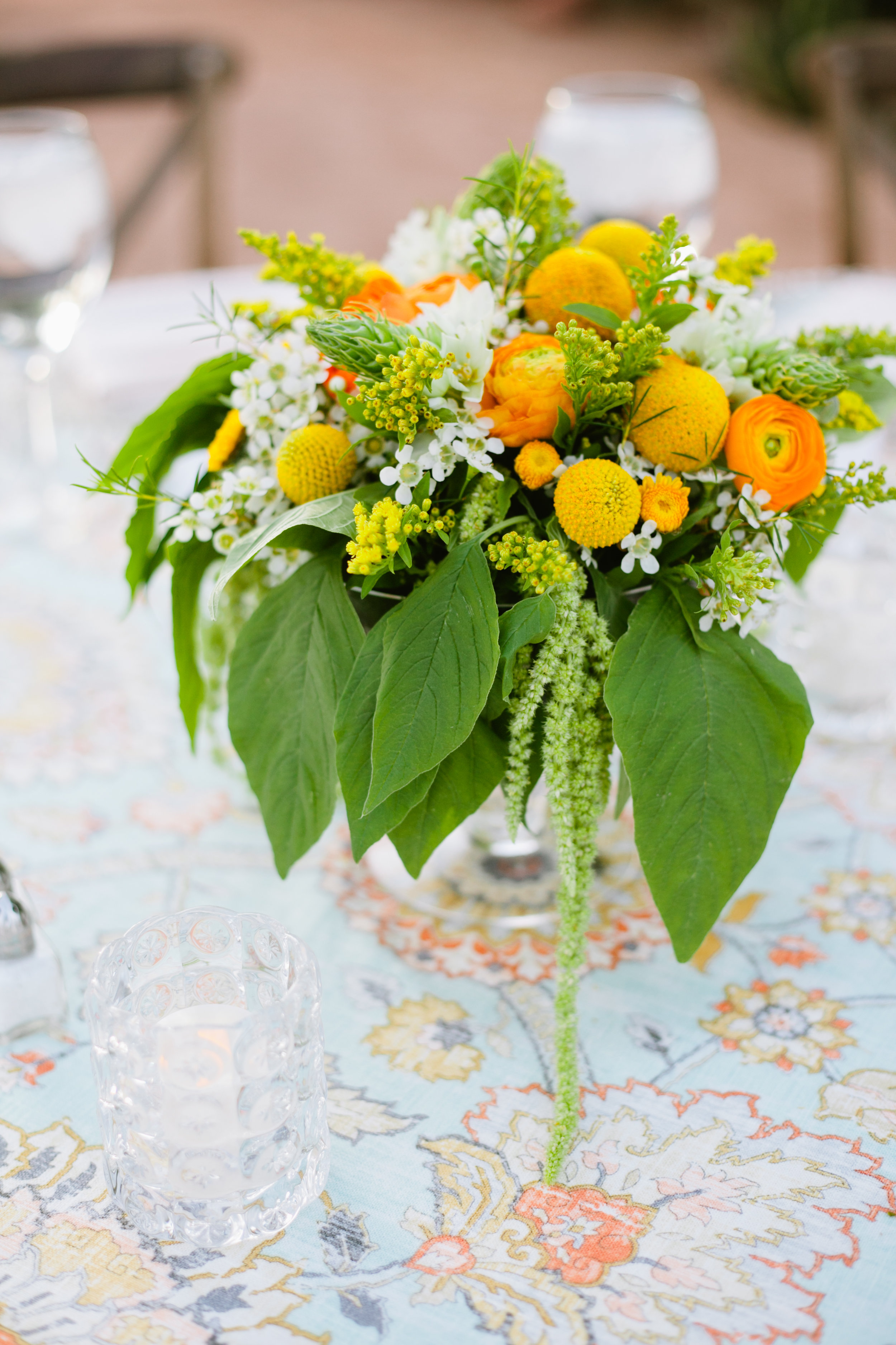 Anthony-and-Stork-Desert-botanical-gardens-Italy-Style-Dinner-spring-florals.jpg