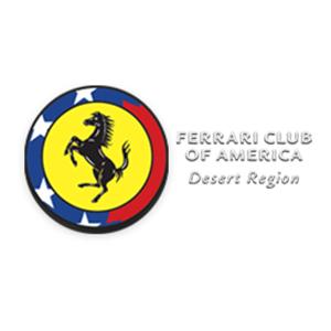Client Logo 1.png