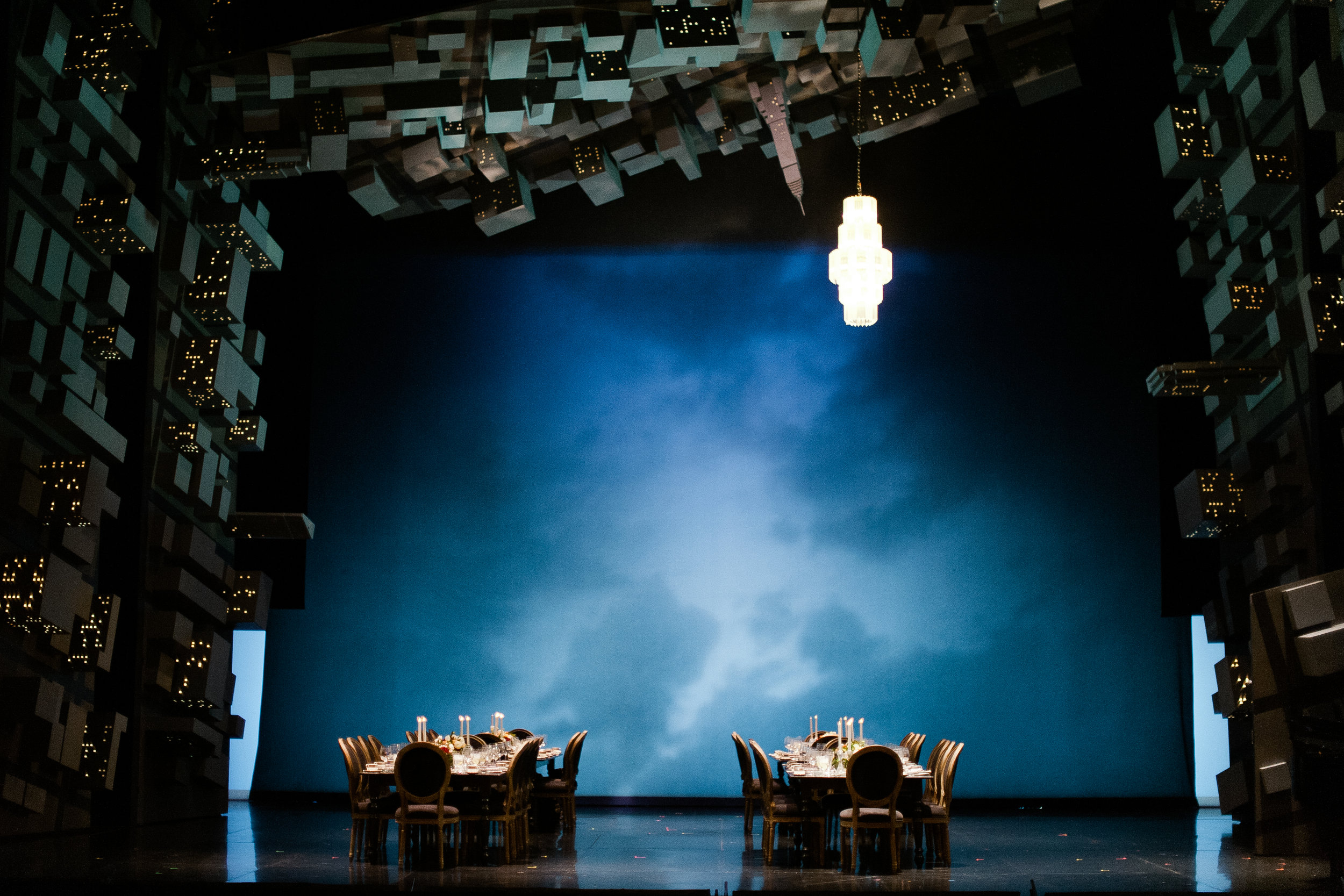 Anthony_And_Stork_Events_Minnesota-opera