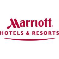marriott-logo-6ECED43190-seeklogo.com.png
