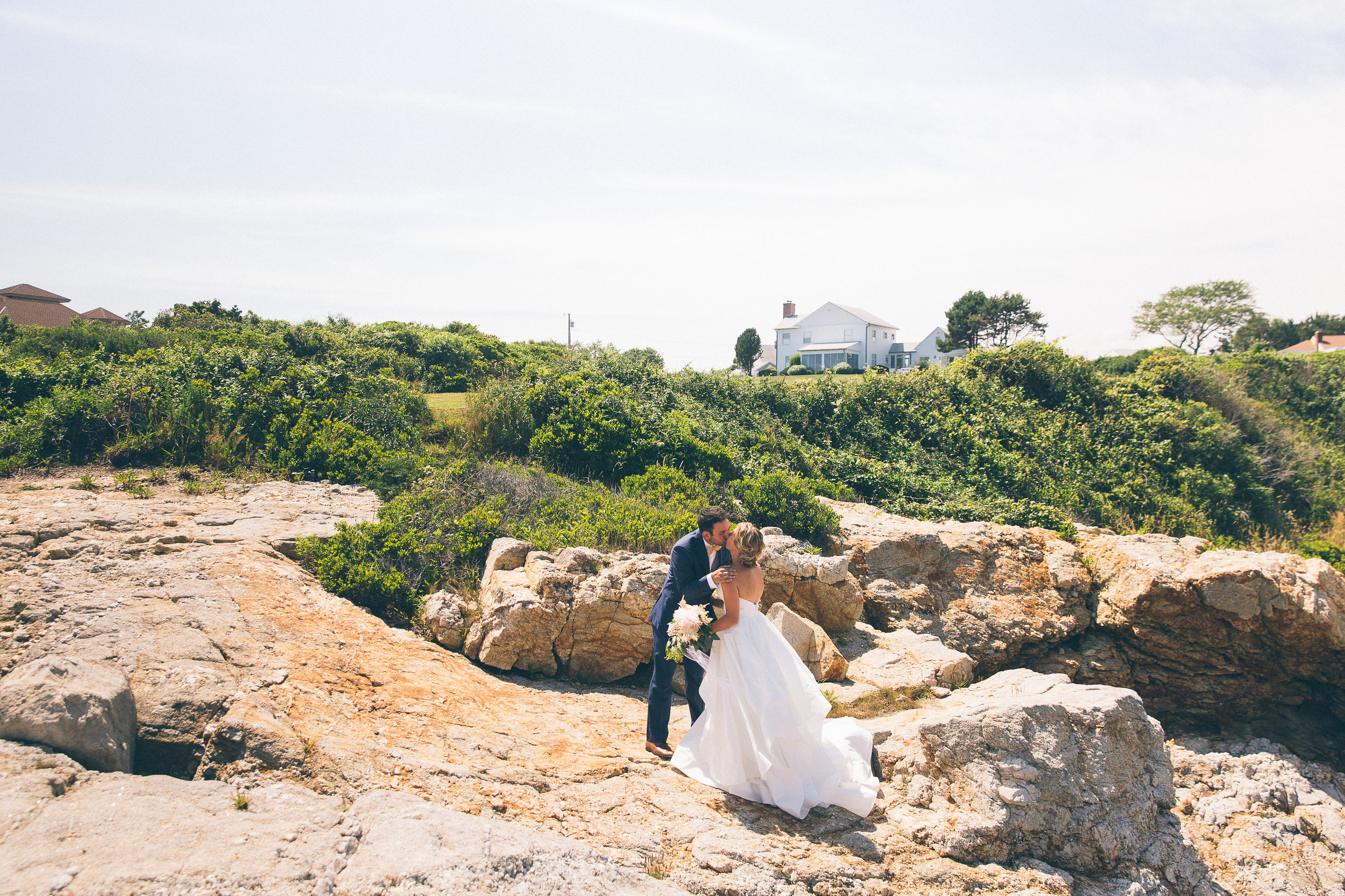 Anthony_and_Stork_Narragansett_Coastal_wedding-177.jpg