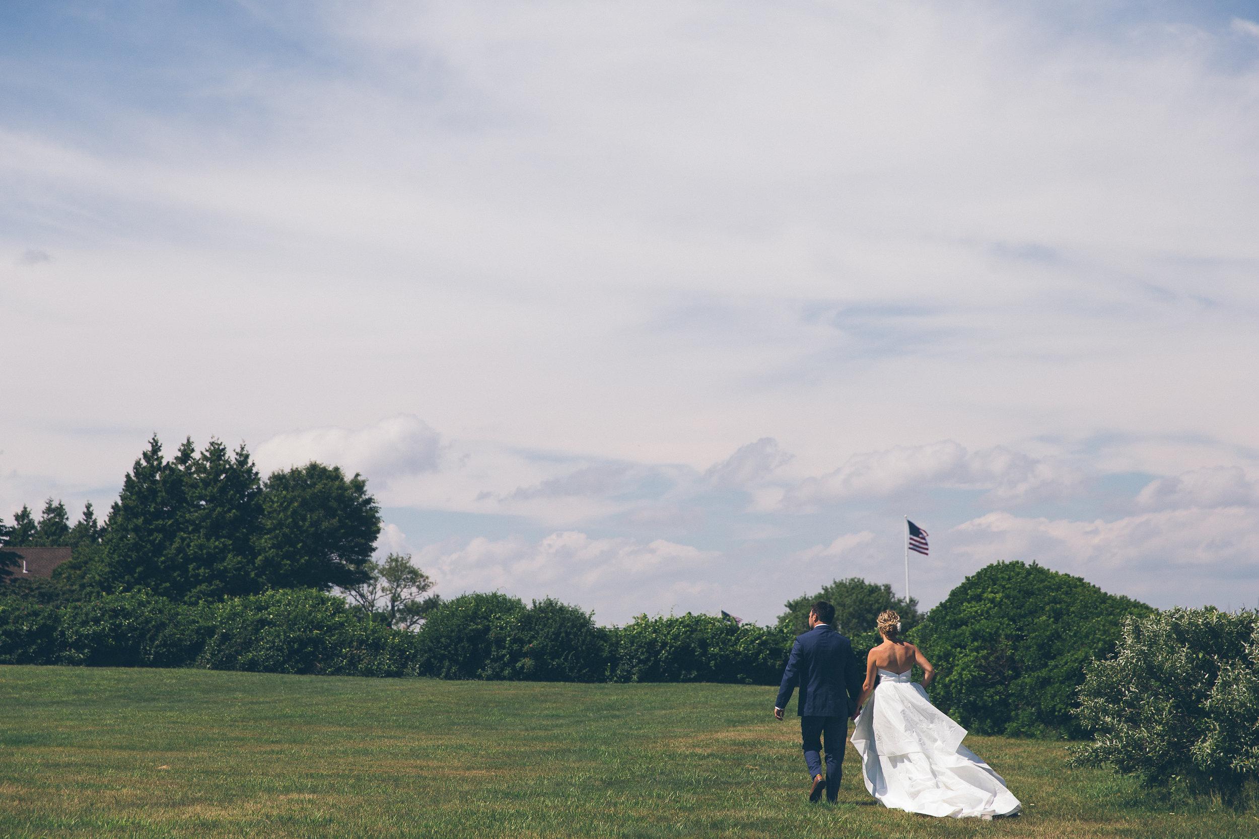 Anthony_and_Stork_Narragansett_Coastal_wedding-232.jpg