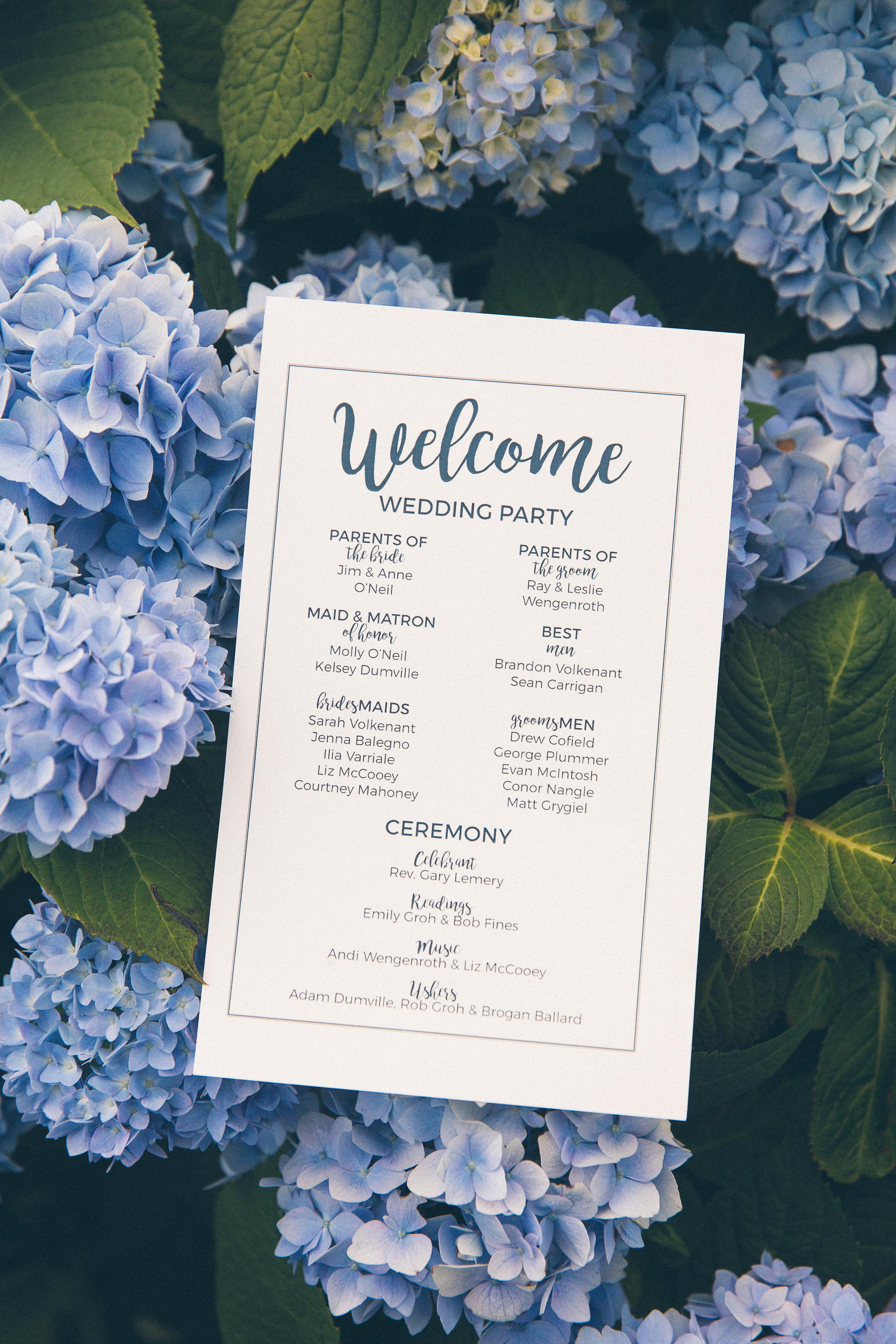 Anthony_and_Stork_Narragansett_Coastal_wedding-752.jpg