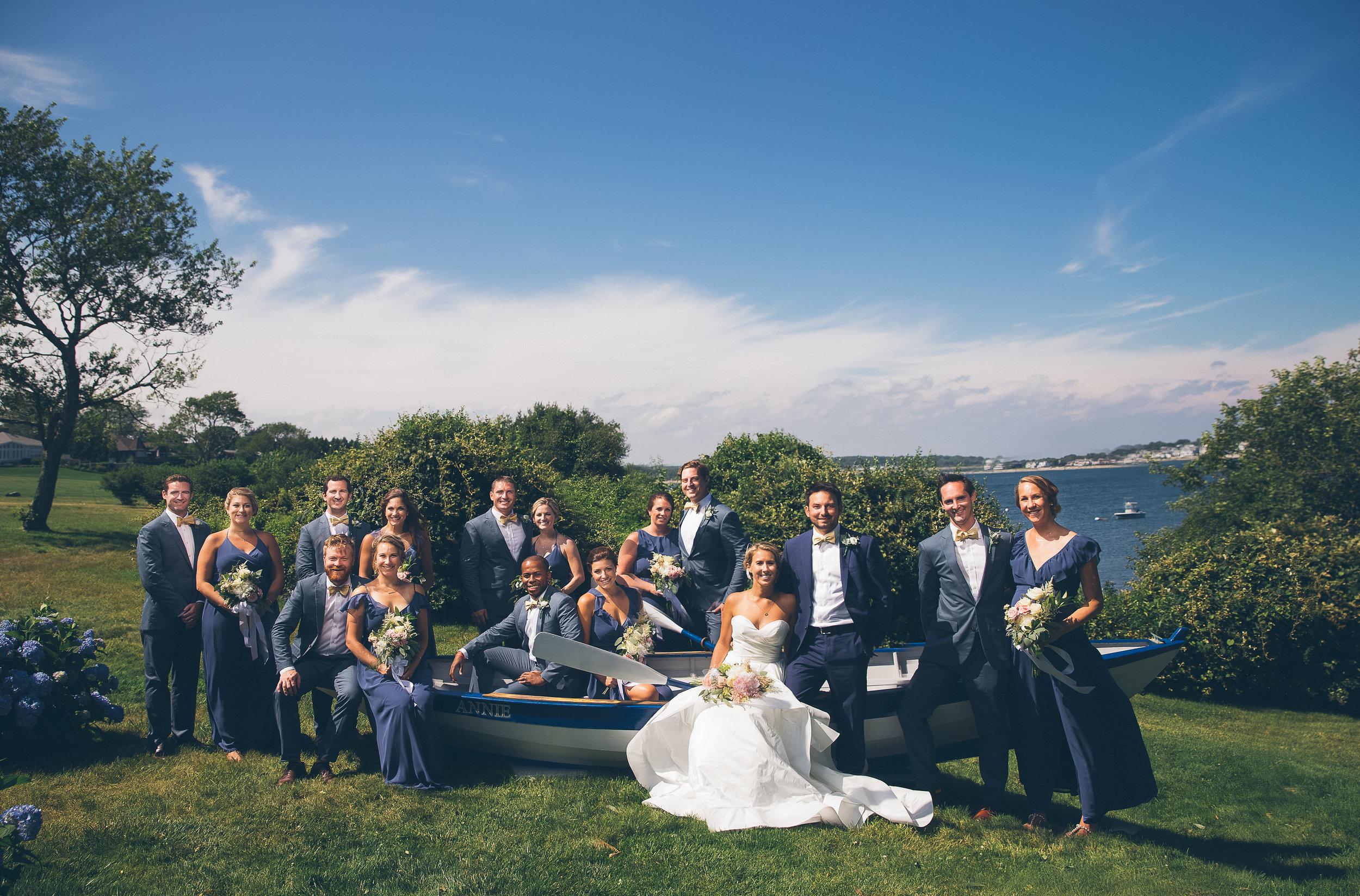 Anthony_and_Stork_Narragansett_Coastal_wedding-239.jpg