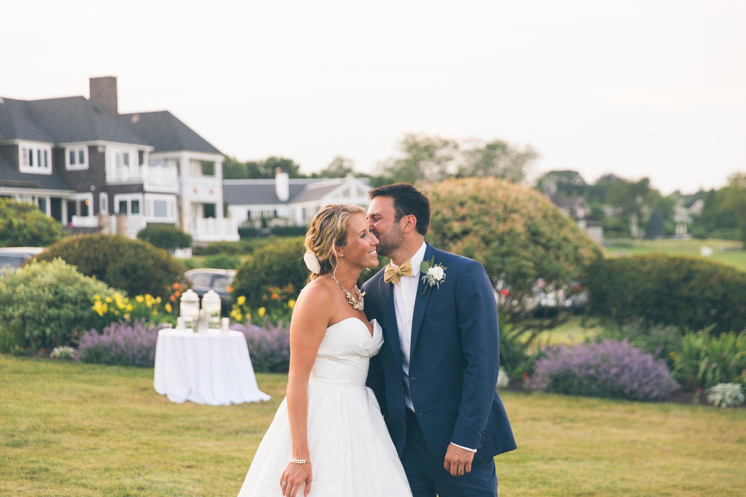 Anthony_and_Stork_Narragansett_Coastal_wedding-793.jpg