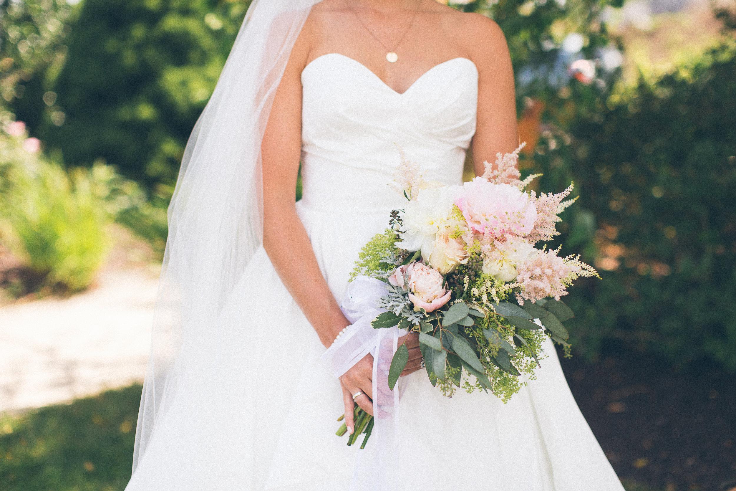 Anthony_and_Stork_Narragansett_Coastal_wedding-117.jpg