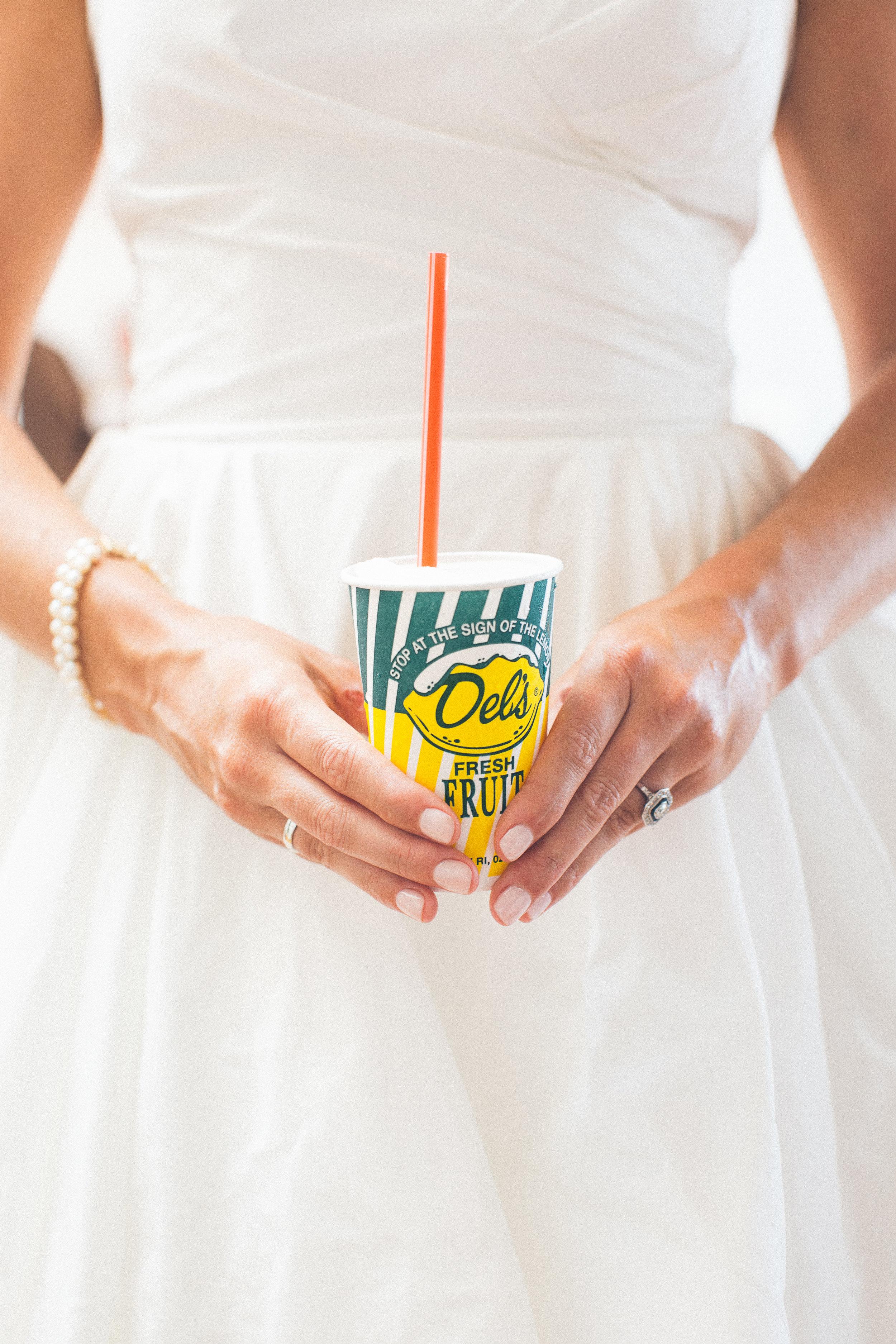 Anthony_and_Stork_Narragansett_Coastal_wedding.jpg