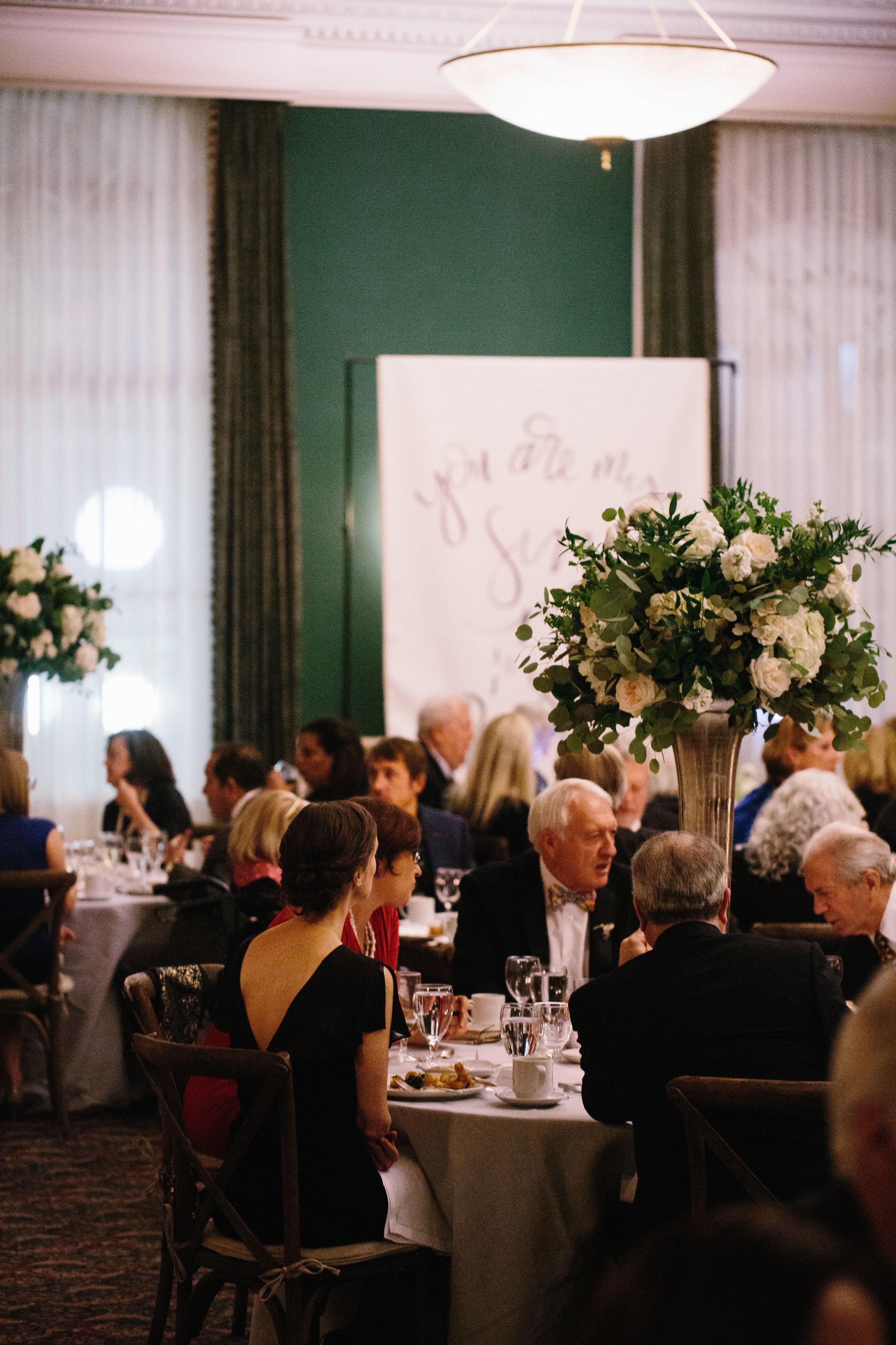Anthony-and-Stork-Weddings-153.jpg