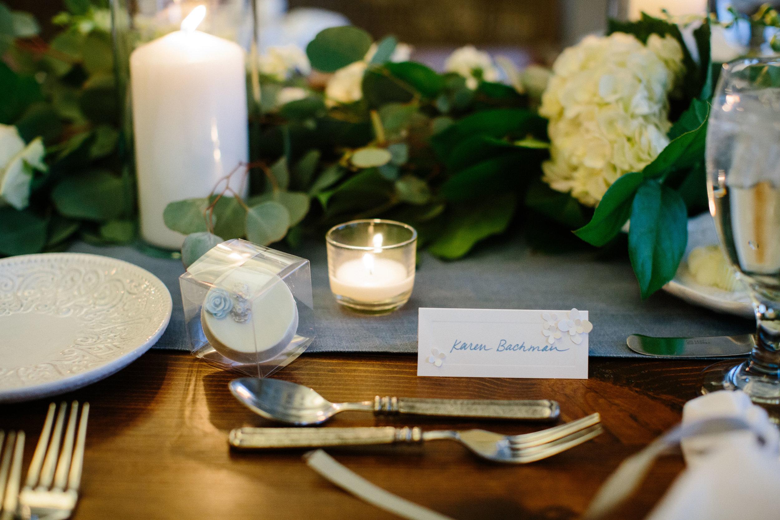 Anthony-and-Stork-Weddings-11.jpg