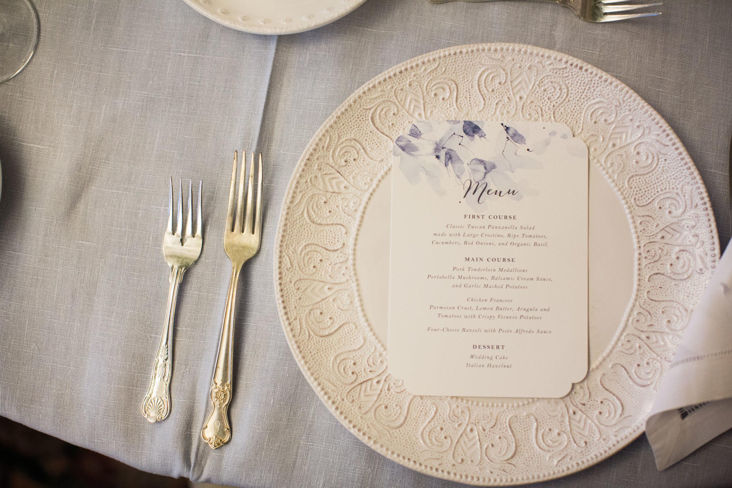 Anthony-and-Stork-Weddings-36.jpg