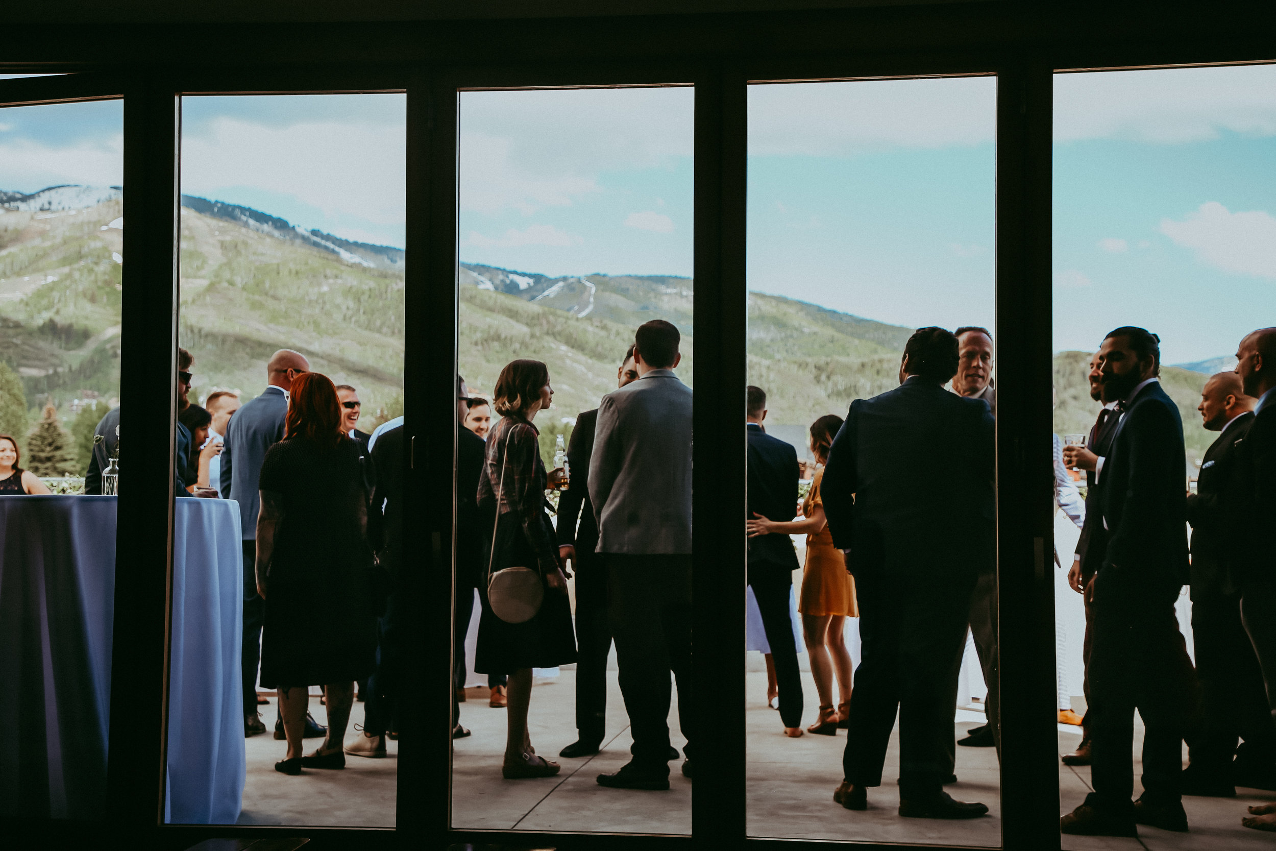 Anthony-and-Stork_Colorado_Wedding_Steamboat_8019-5.jpg