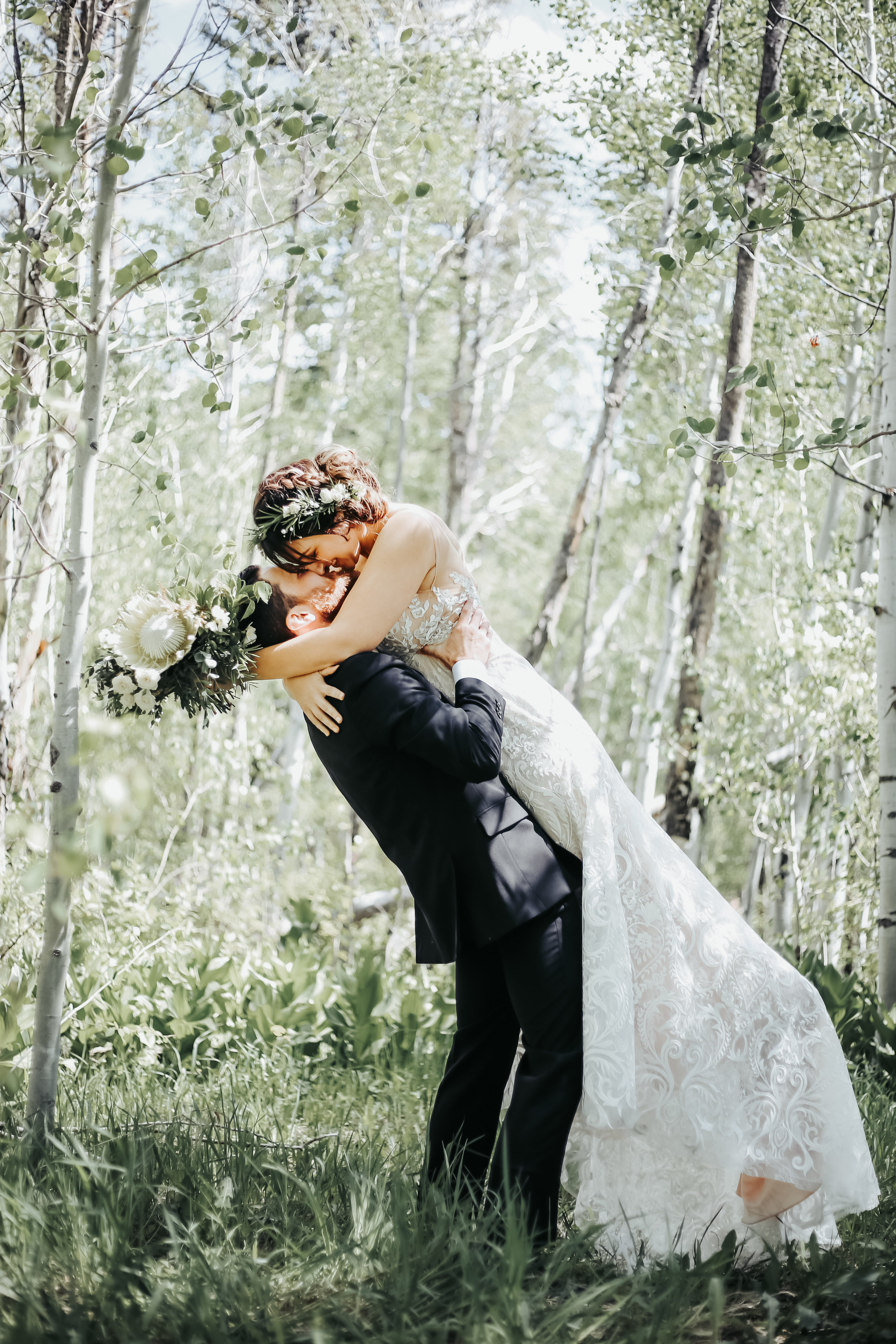 Anthony-and-stork_Steamboat_Colorado_Weddings__9986.jpg