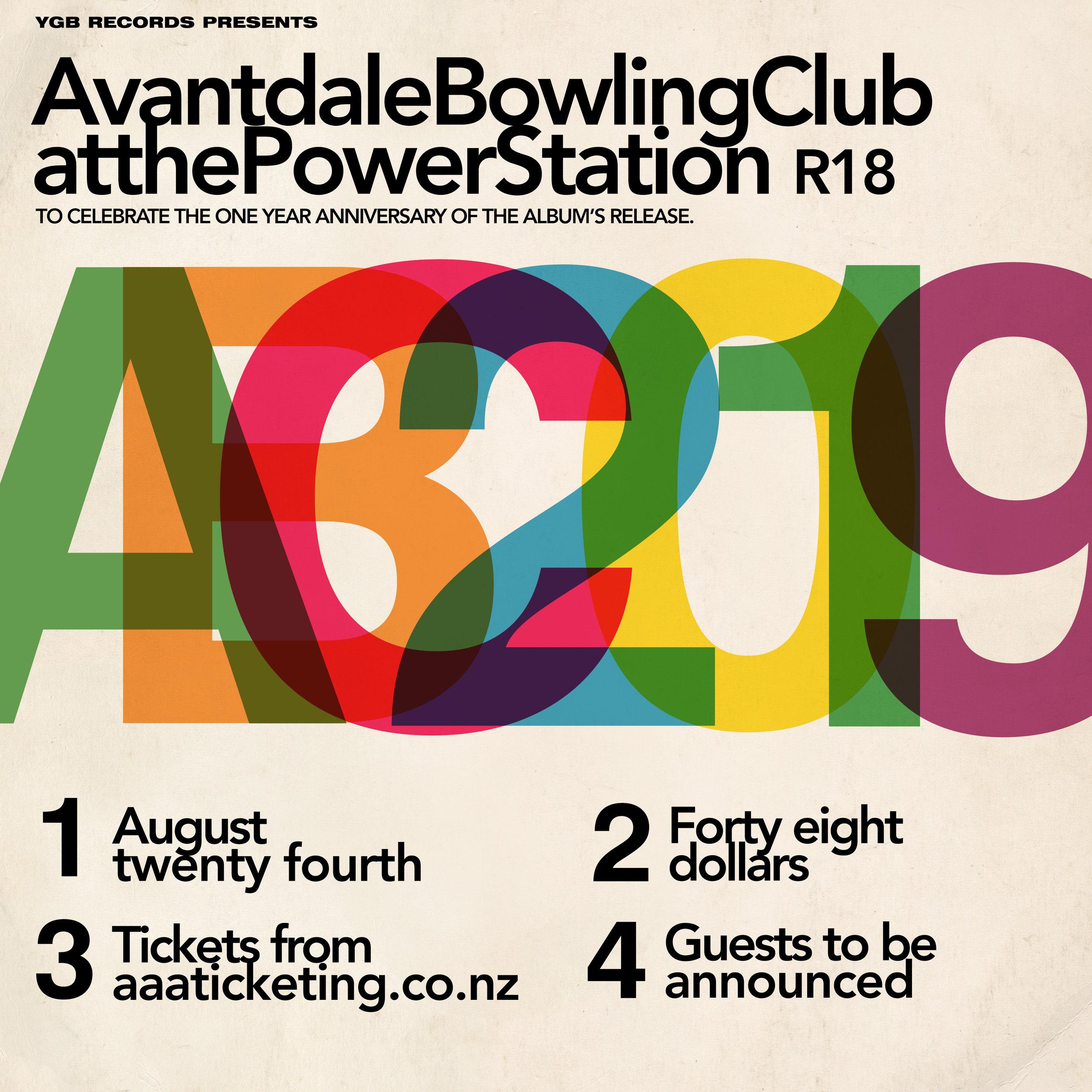 AVANT BOWL CLUB PSTATION SQ.jpg