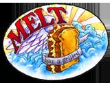 melt-logo-20141.png