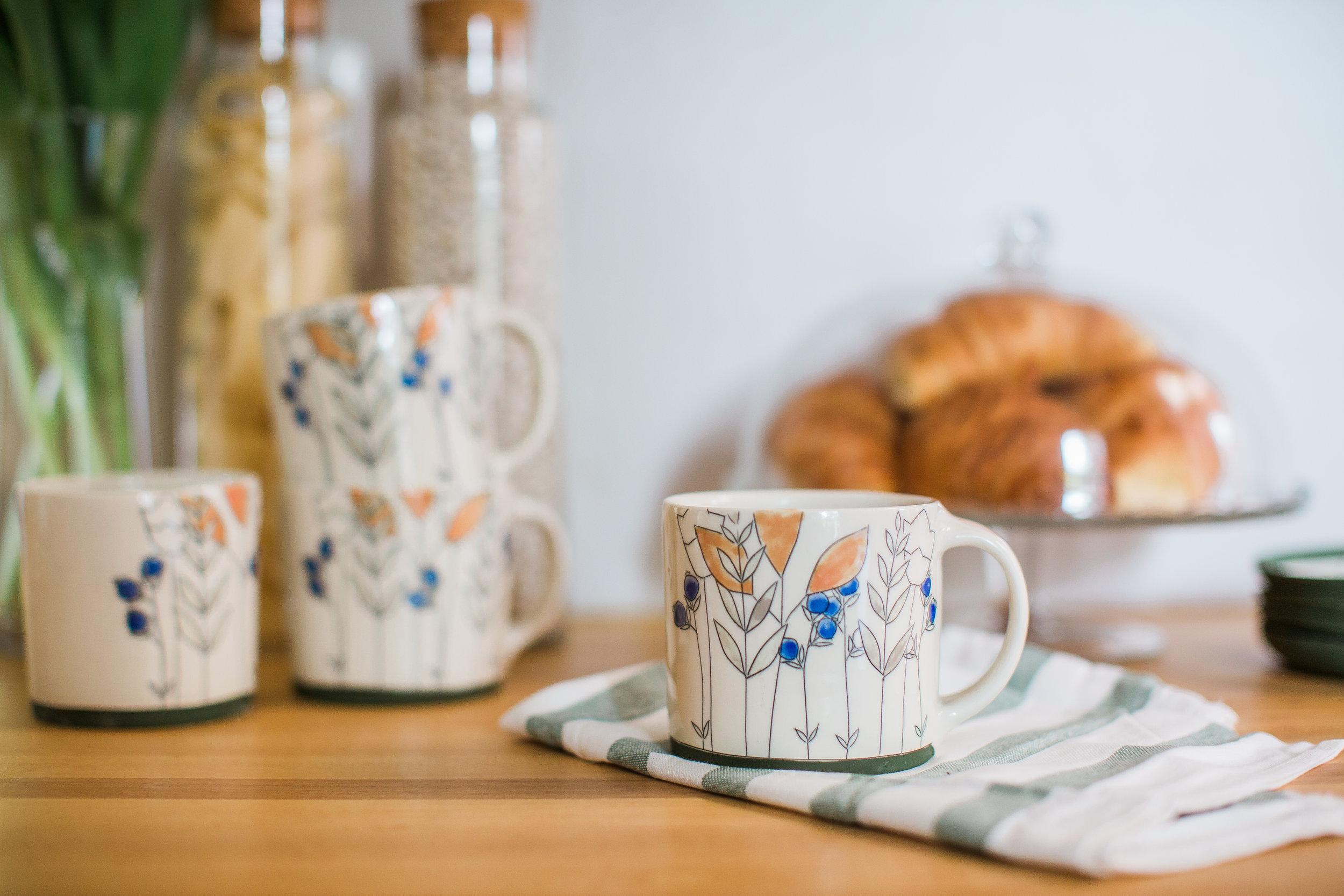 jenna_vanden_brink_ceramics-2.jpg