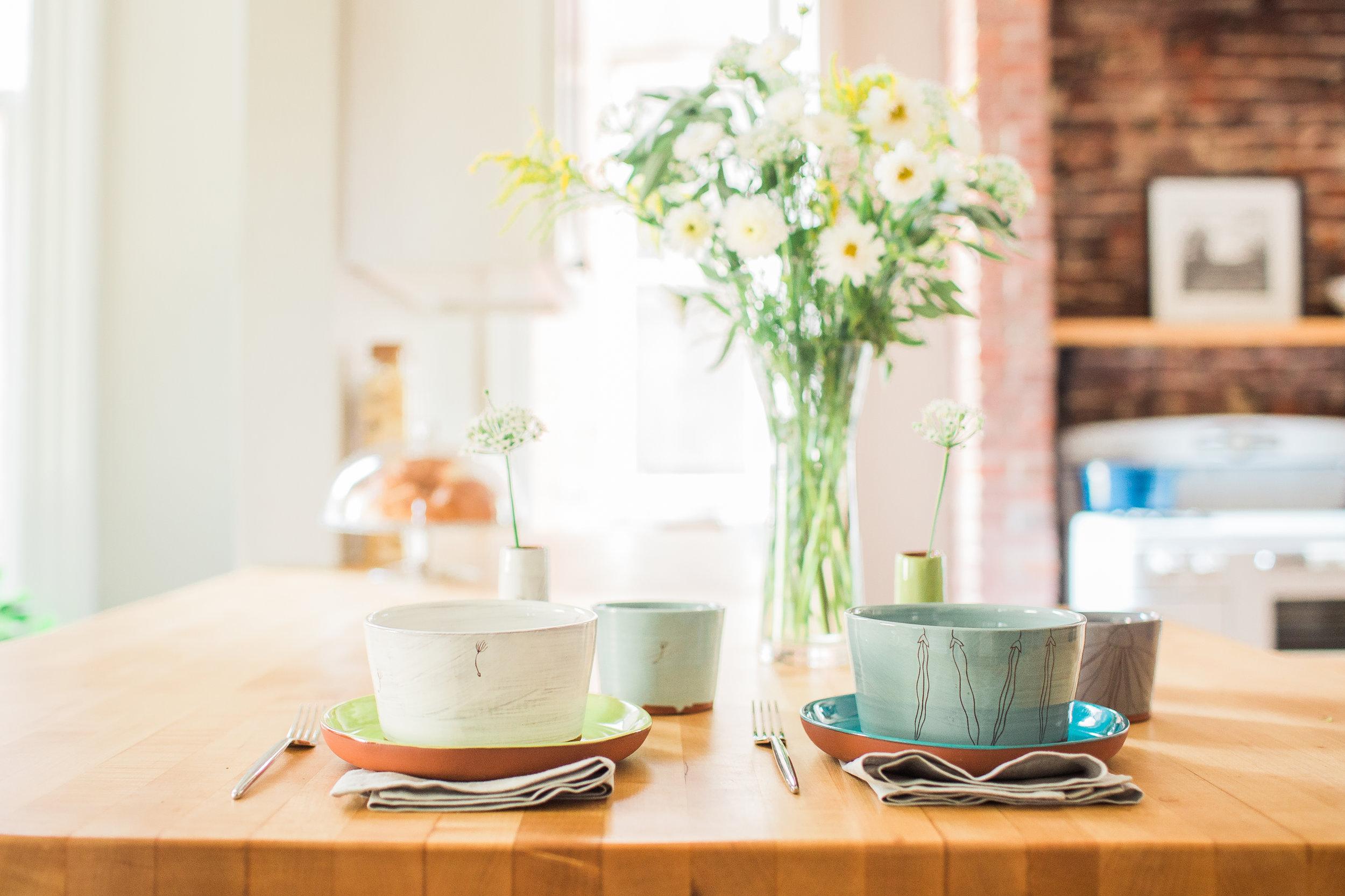 jenna_vanden_brink_ceramics-46.jpg