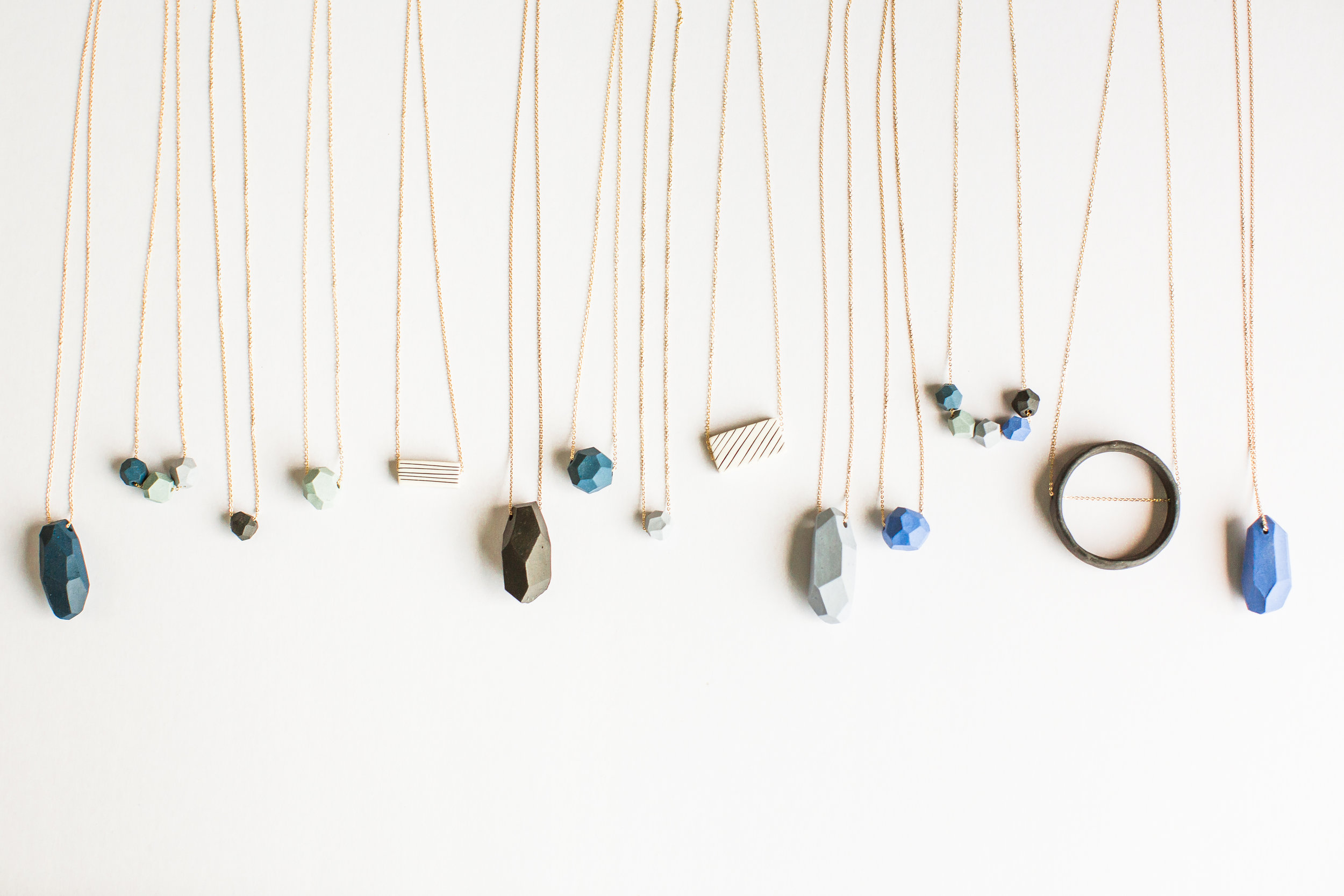 jewelry_wholesale-31.jpg