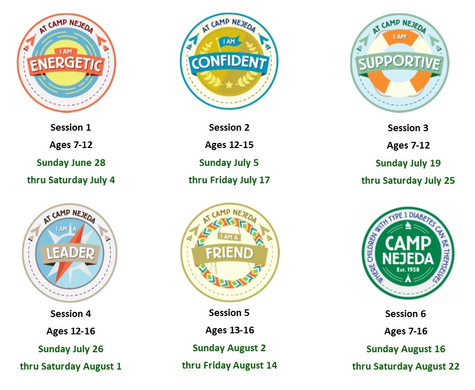 camp dates 2020.jpg