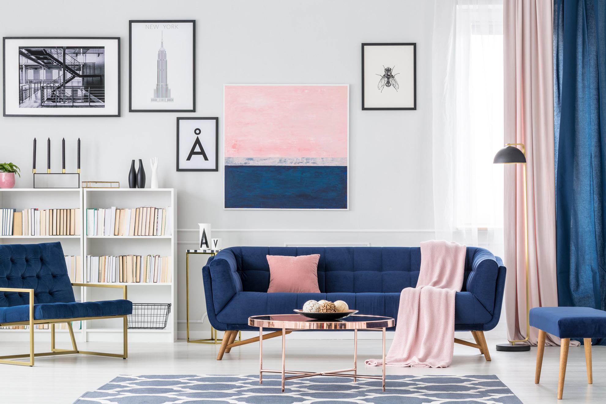 white-and-blue-living-room-PPERZQM-sm.jpg